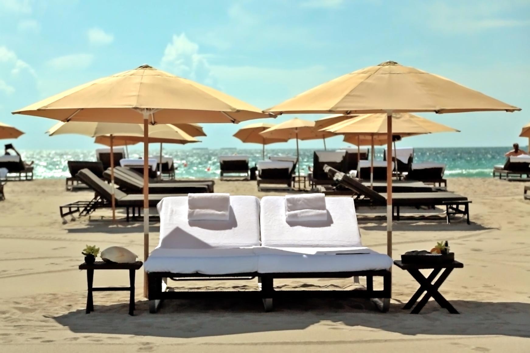 site de rencontre miami beach rencontre medecin france