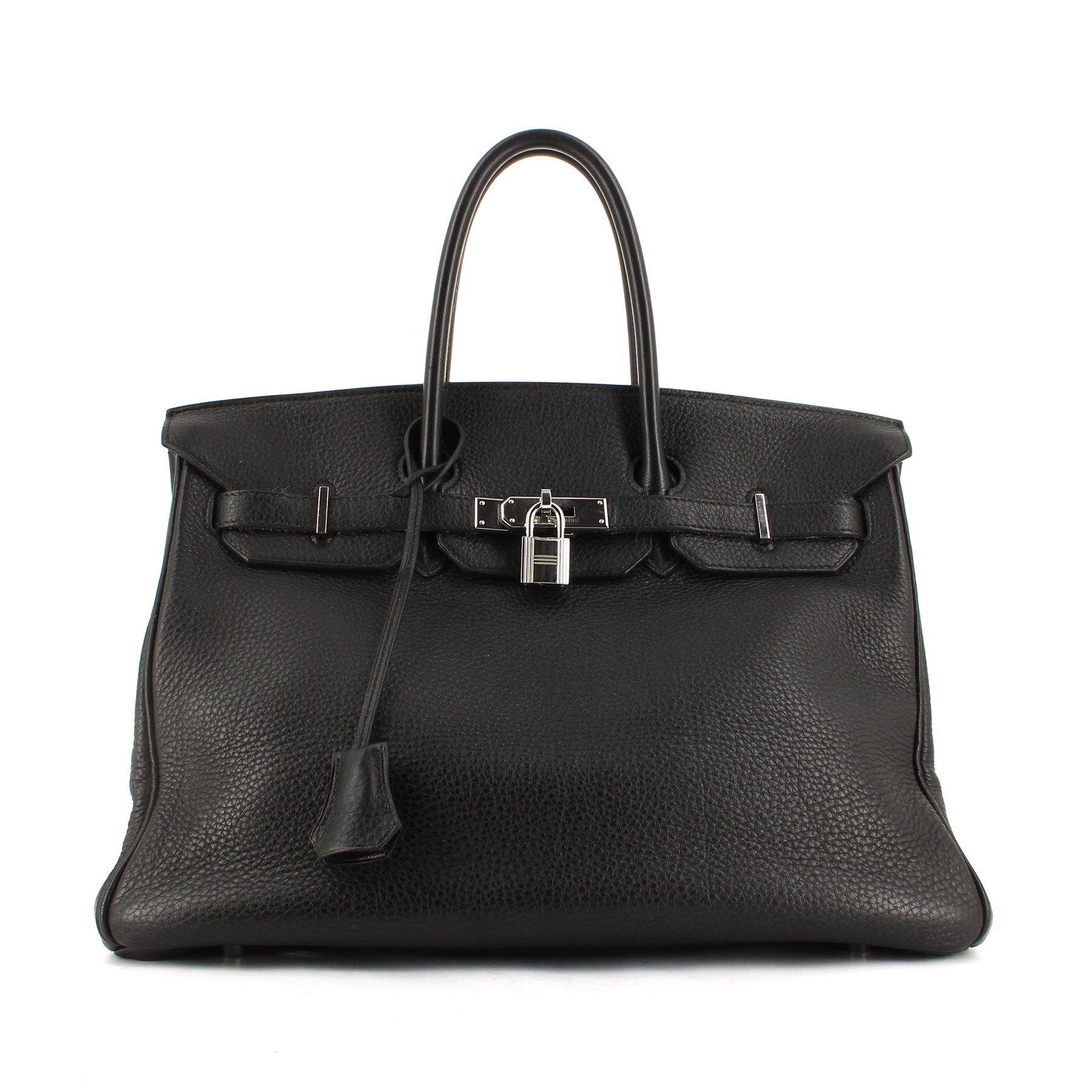 d6ffbb5c69 ... éternel intemporel Un sac, un look : le Birkin d'Hermès, éternel  intemporel ...