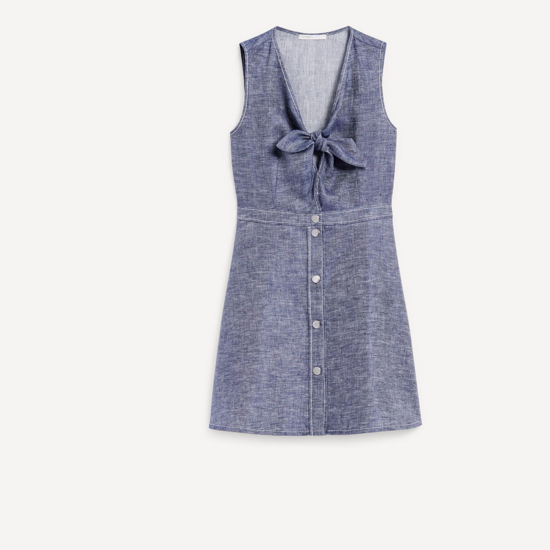 32a16c74c0b ... l indispensable mini bandoulière Le Constance d Hermès
