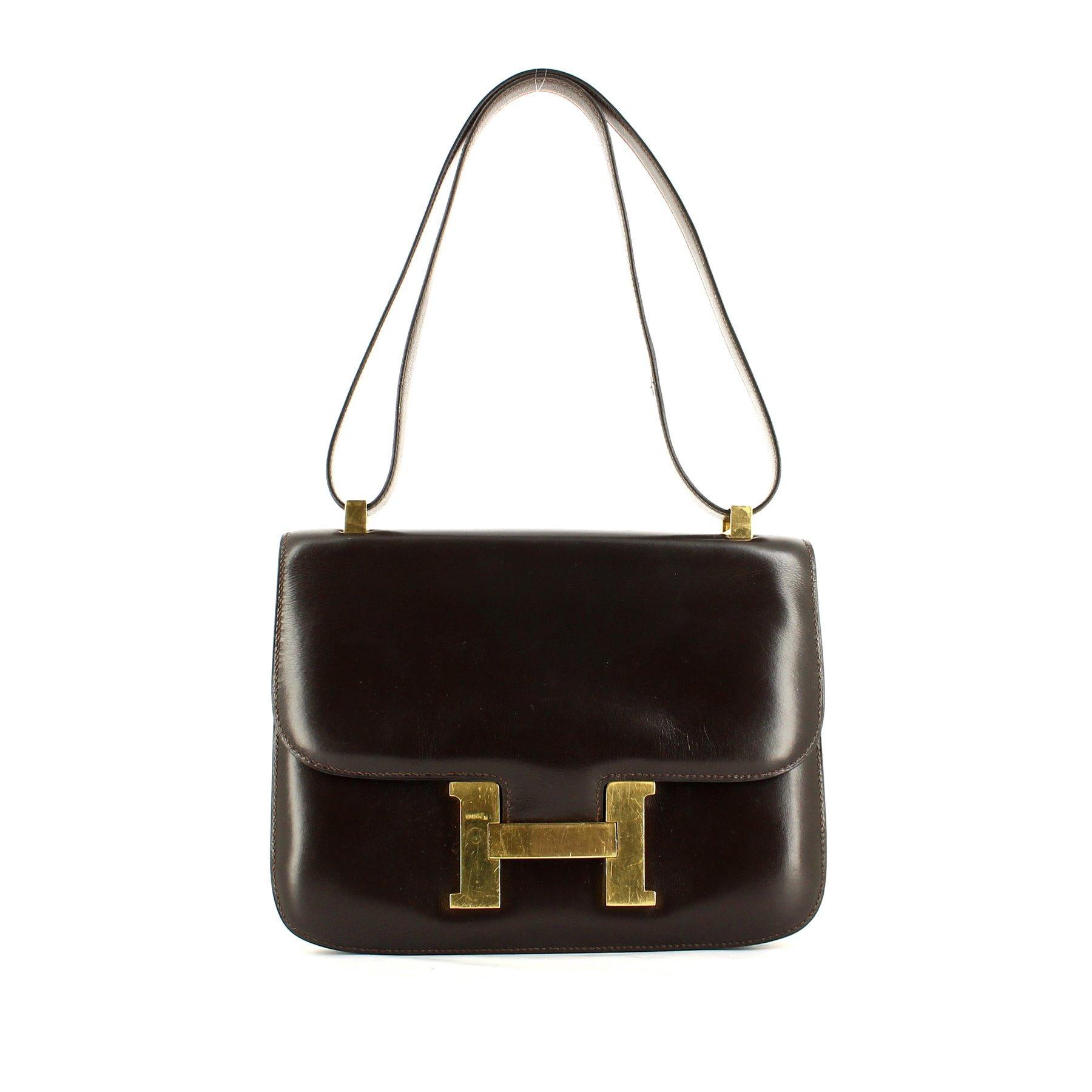 5075ecfbf8d ... l indispensable mini bandoulière Le Constance d Hermès