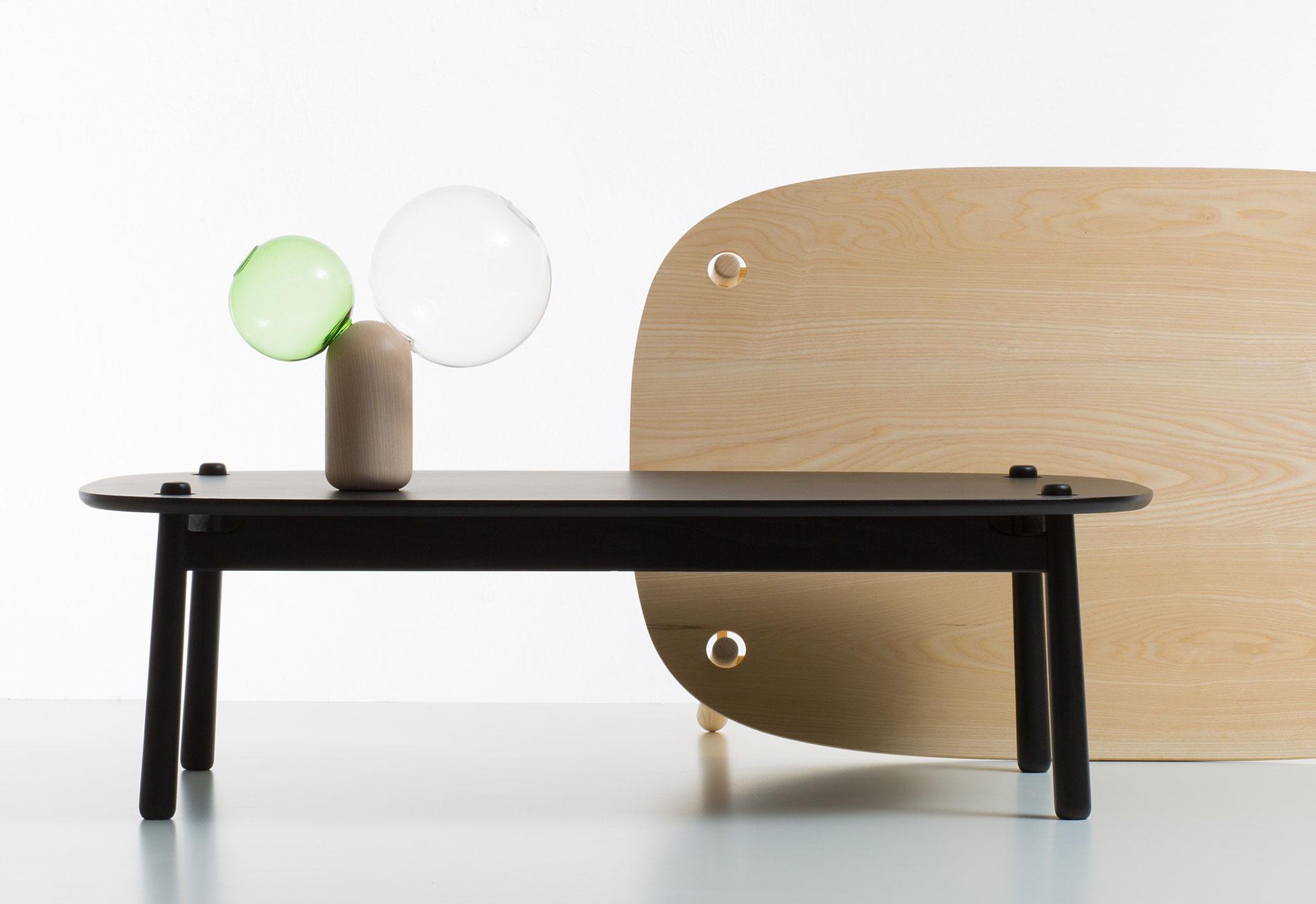 Fonctionnel et organique, le design japonais impose l\'épure - Madame ...