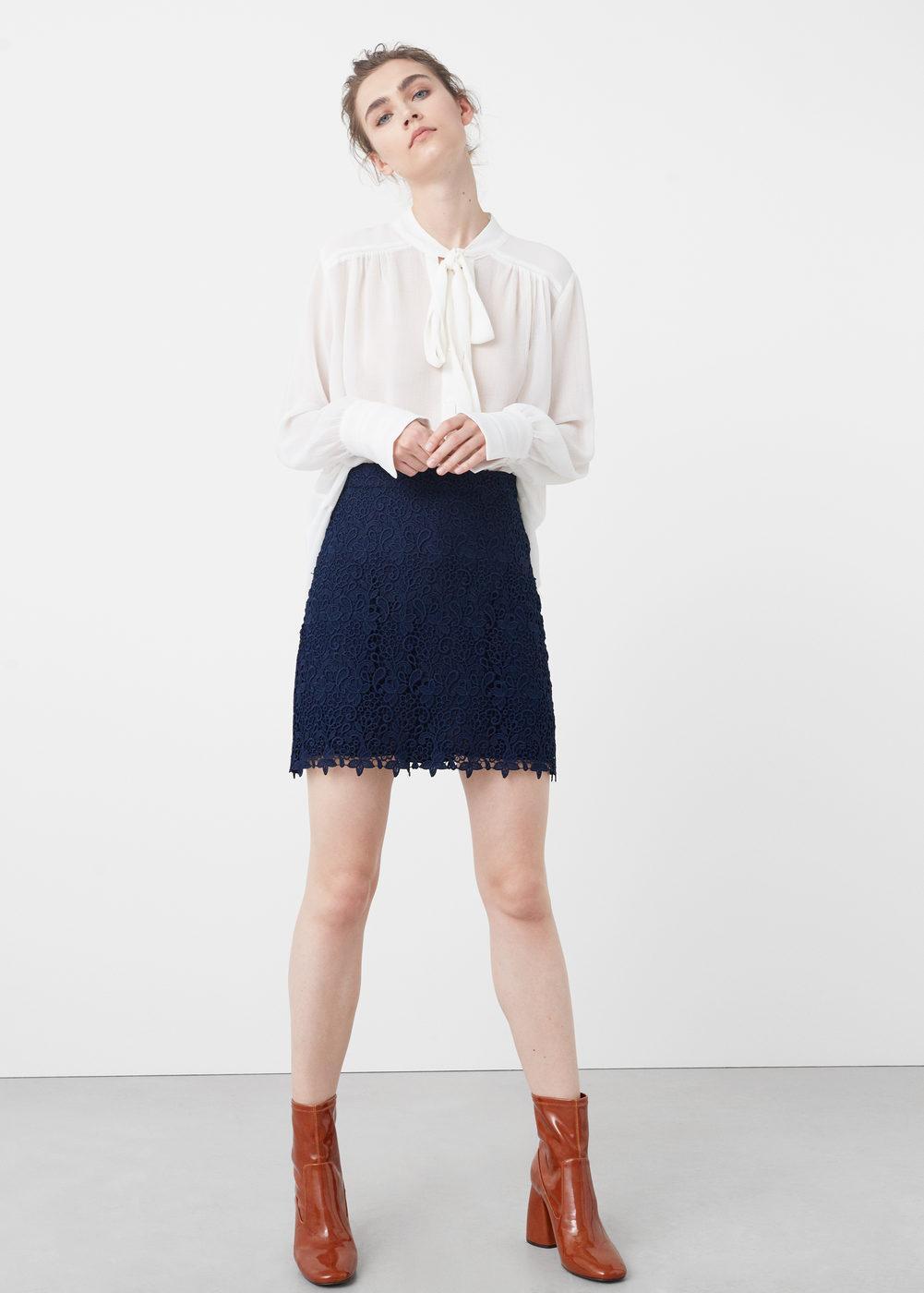68e5915be3beed À chaque morpho sa jupe parfaite pour l'été - Madame Figaro