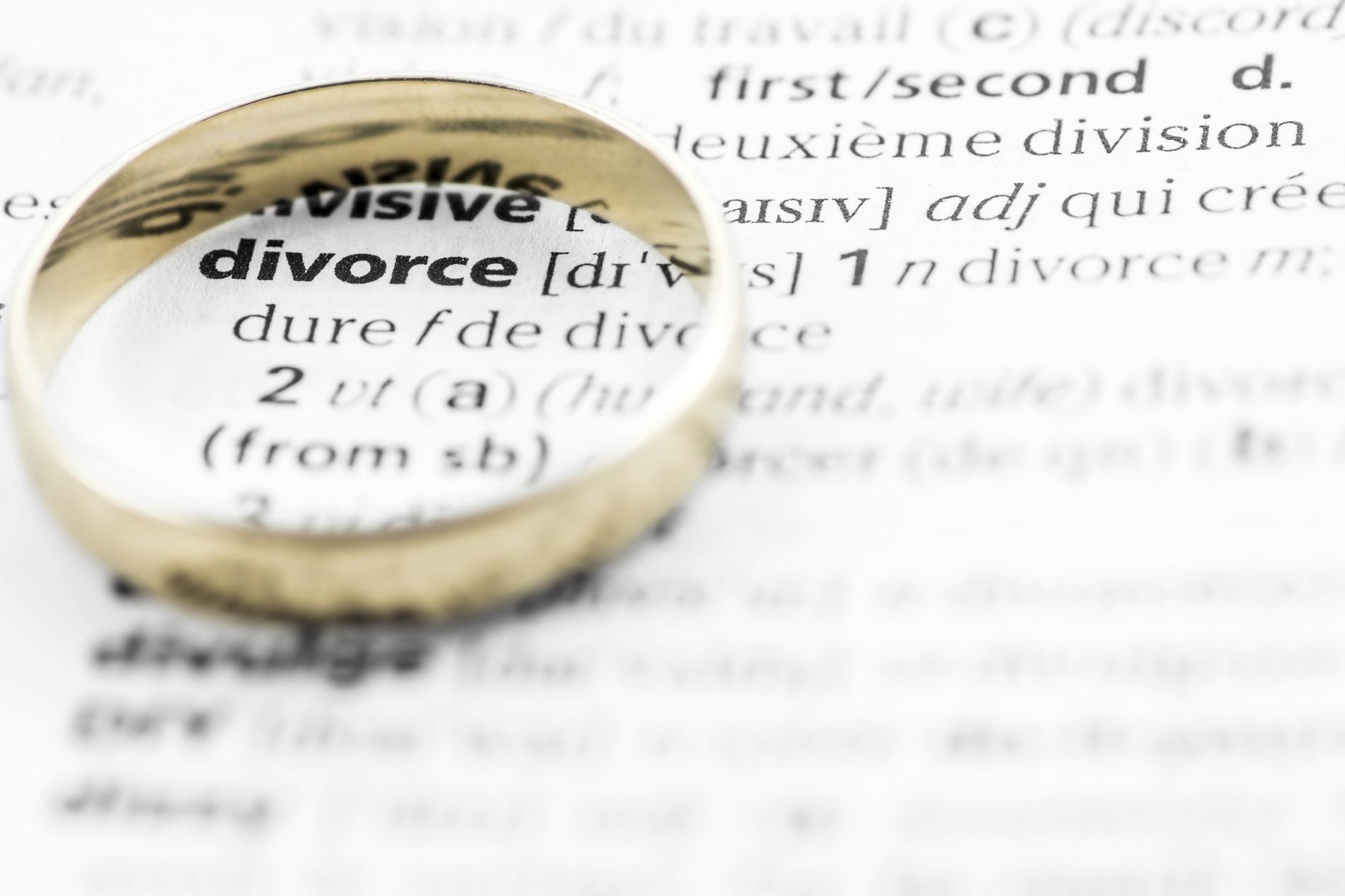 rencontre quelqu'un qui n'est pas divorcé