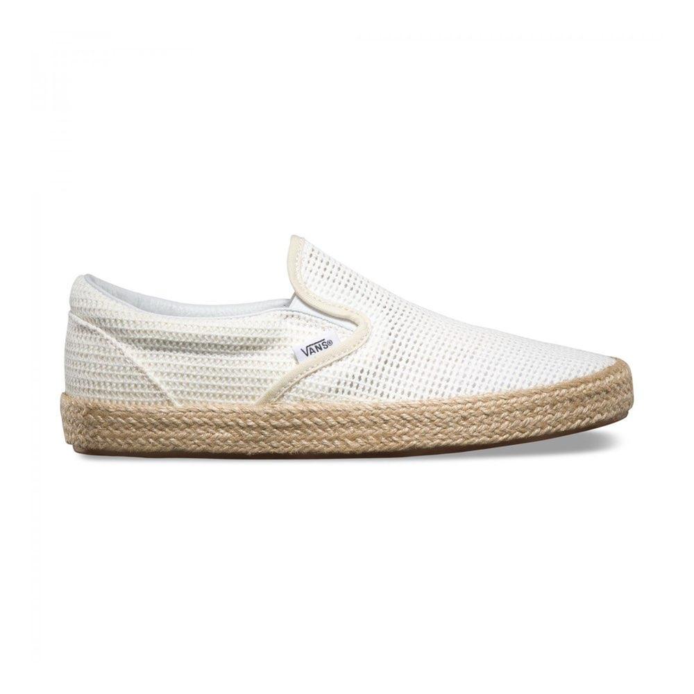 Sandales, espadrilles... place aux chaussures parfaites pour la ...