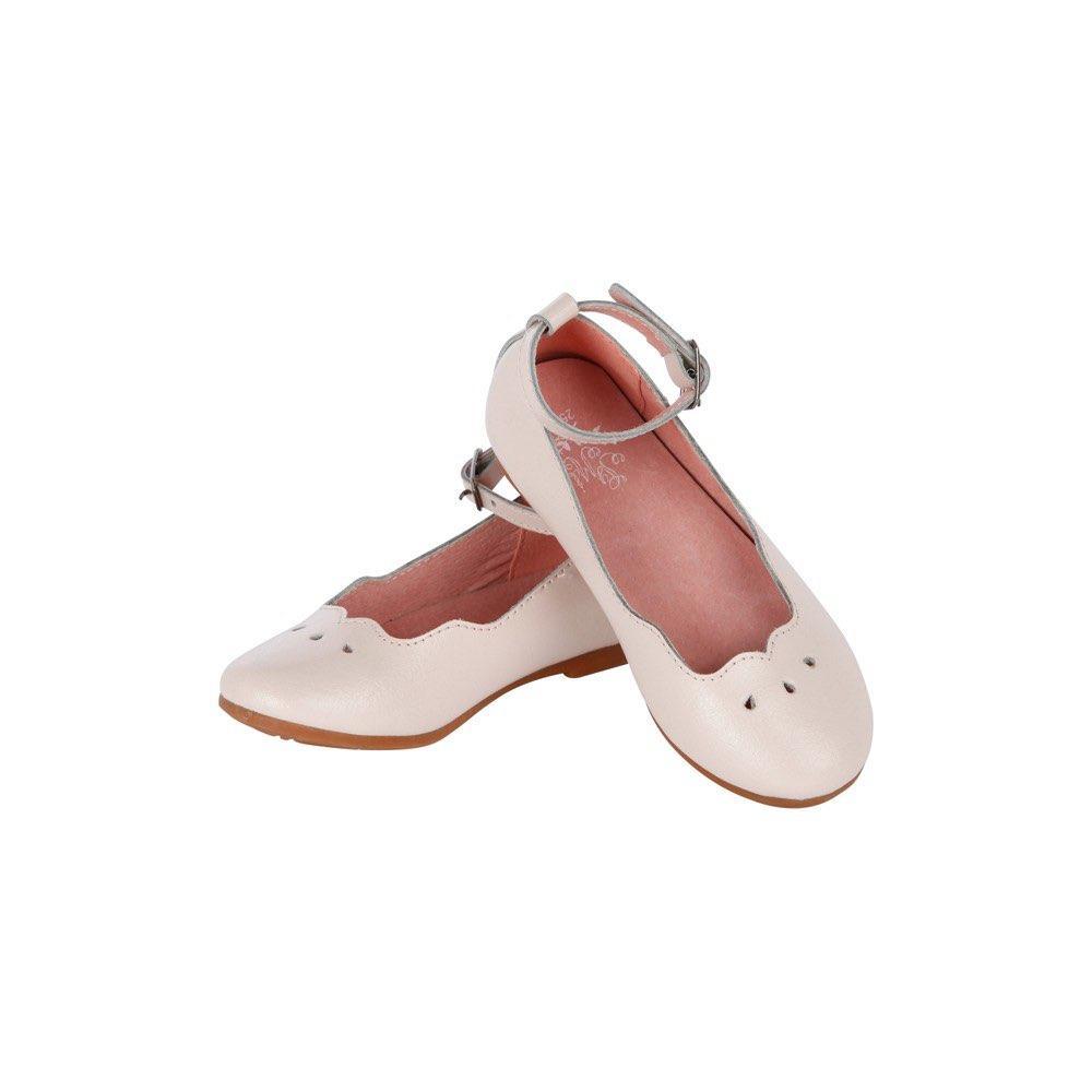 Une Madame Stylées Pour D'enfants Rentrée Figaro Très Chaussures Mode 2WYE9eDHI