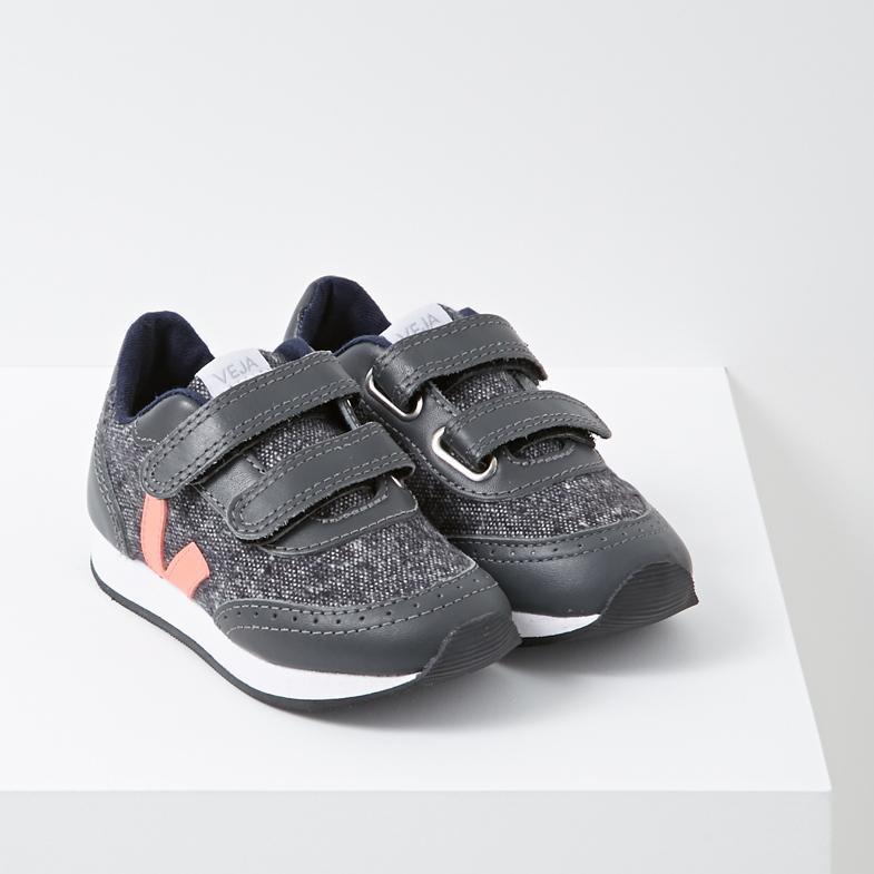 Très Mode Madame D'enfants Pour Rentrée Figaro Une Chaussures Stylées nvmO80Nw