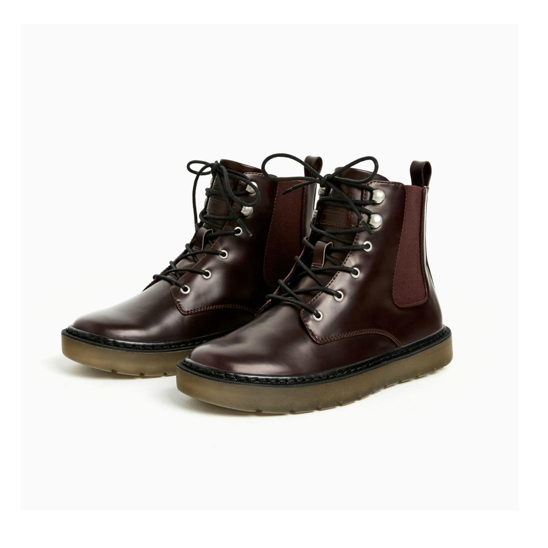 classic fit look out for huge selection of Chaussures d'enfants stylées pour une rentrée très mode ...