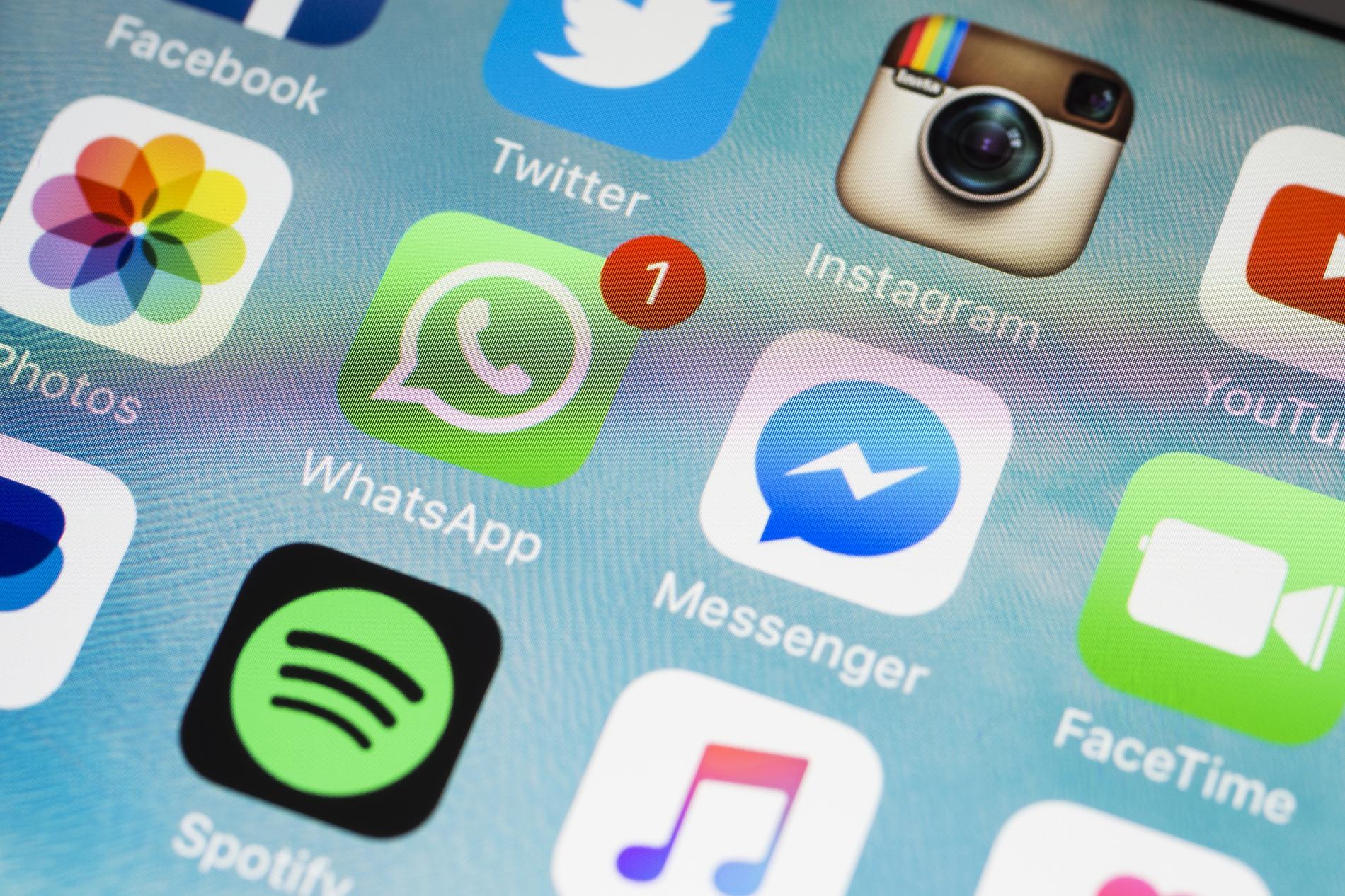 Comment débloquer des messages sur les sites de rencontre amour indien et site de rencontres