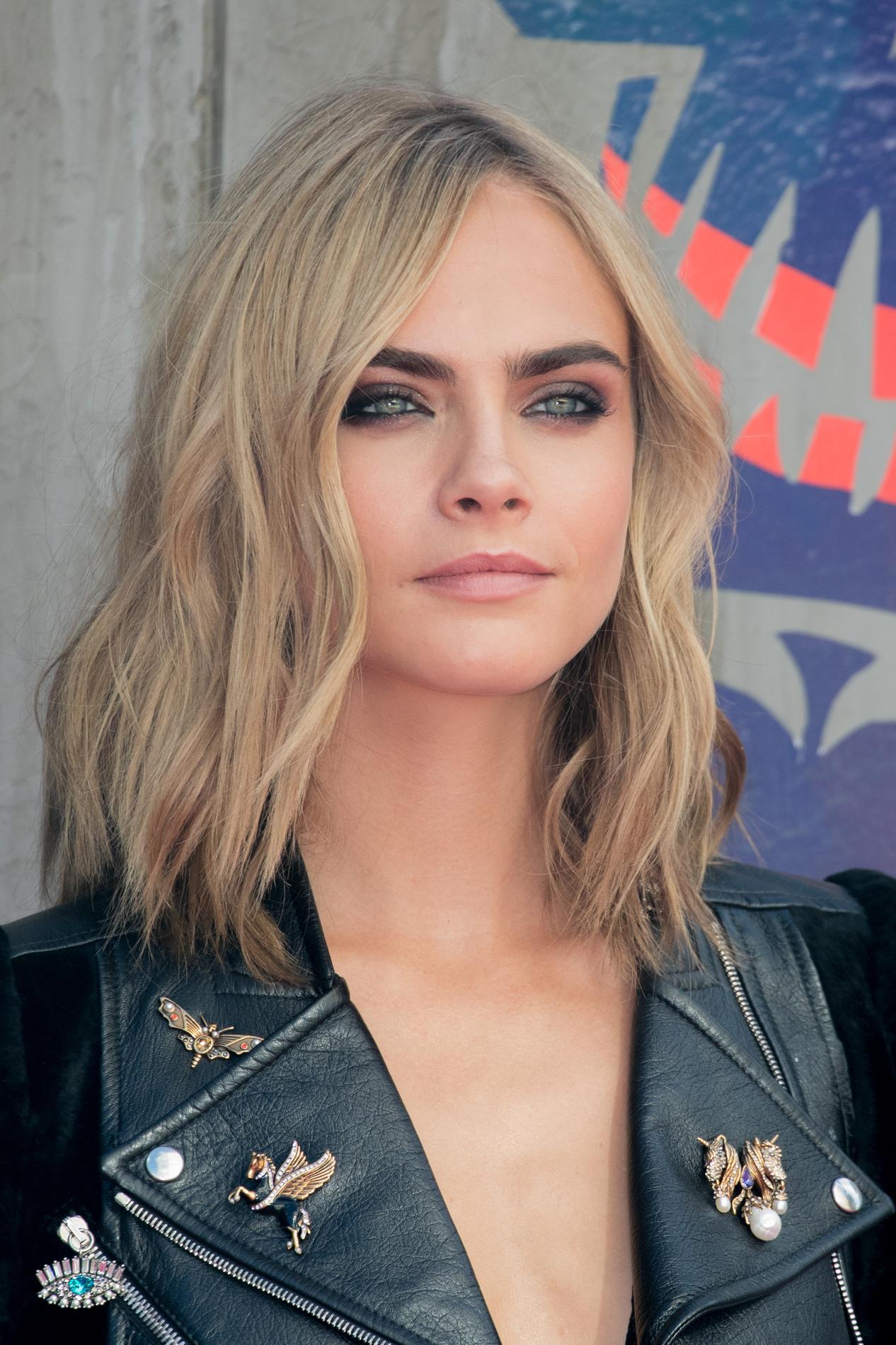 Comment rendre les cheveux plus foncГ©s sans teindre