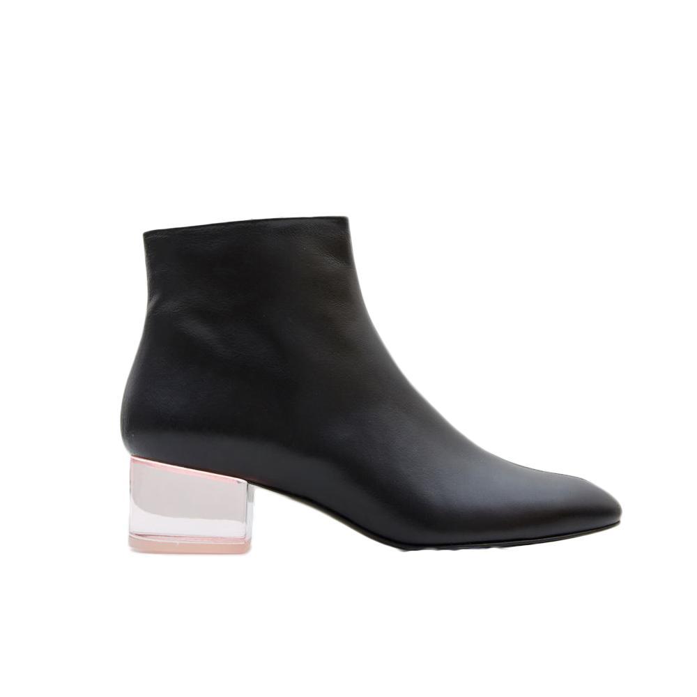 4997dd65dd93f2 ... Des chaussures à talons confortables pour le bureau - Apologie Paris ...