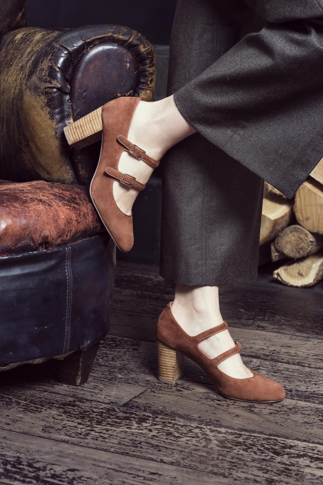 Jonak De Une Remporter Chaussures Tentez Bazarchic Avec Paire D2EIW9H