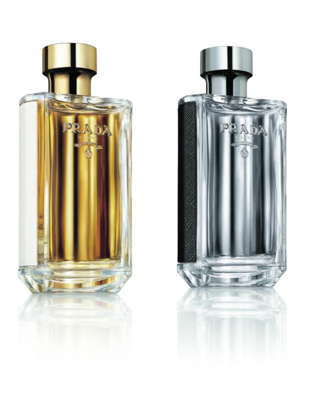 La Genres Figaro Nouveaux Jouent Des Confusion Parfums Les Madame uXPkiTOZ