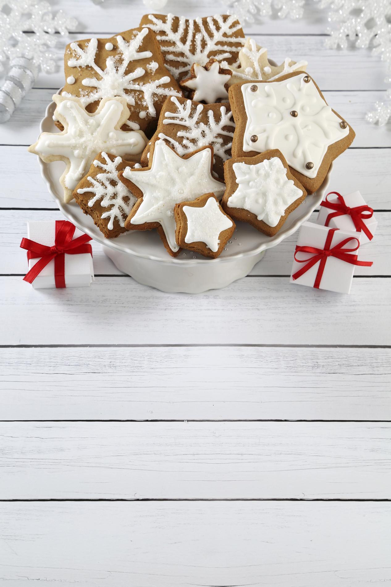 Cadeaux Fait Maison Pour Noel dix idées de cadeaux gourmands fait-maison pour gâter ses