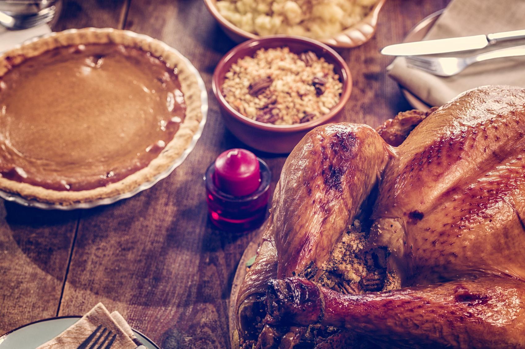 Les Traditions De Noel En Australie quelles sont les spécialités culinaires de noël à travers le