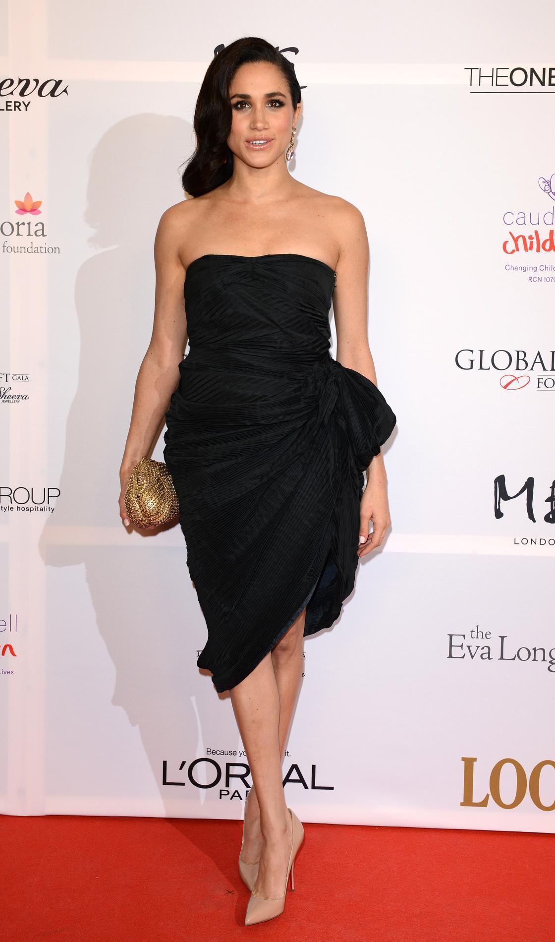 a81ba46db64 ... une Kate Middleton à l américaine - Atout cuir Meghan Markle   une Kate  Middleton à l américaine - Belle tapisserie Meghan Markle   une Kate  Middleton à ...