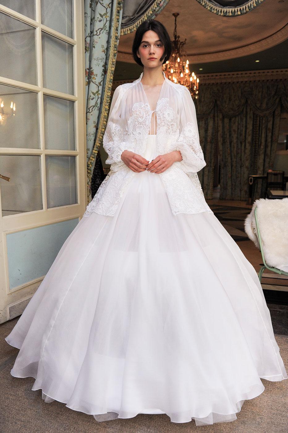 divers design taille 7 profiter de gros rabais Que faire de sa robe de mariée après le jour J ? - Madame Figaro