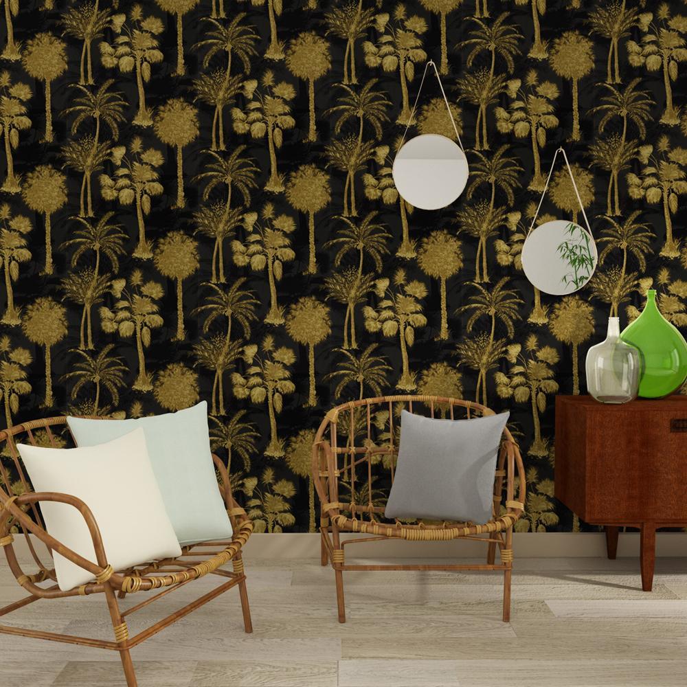 Esprit Art Deco Com le style art déco fait son grand retour en boutiques