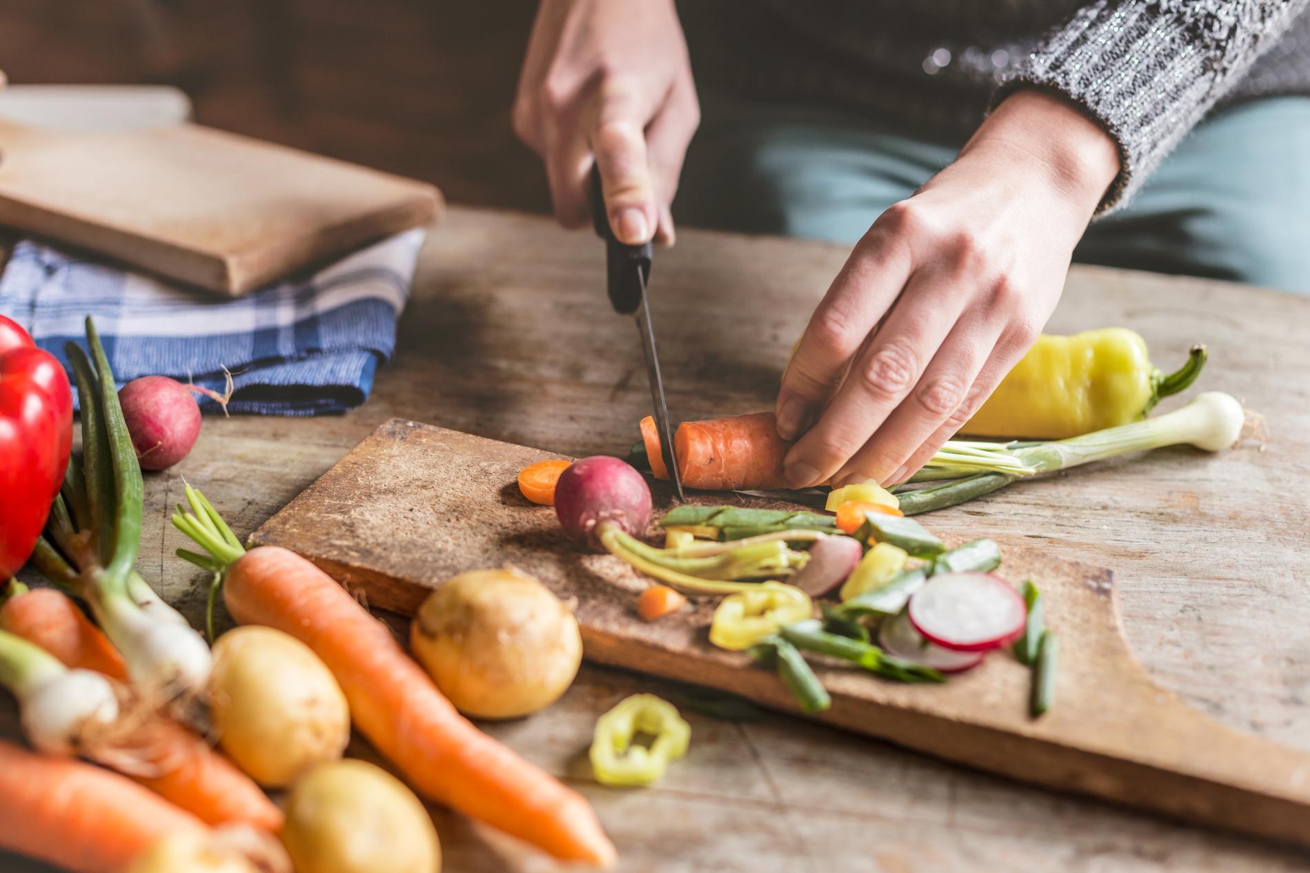 Cuisine 10 Astuces Qui Changent Tout 50 astuces qui vont vous changer la vie en cuisine - cuisine
