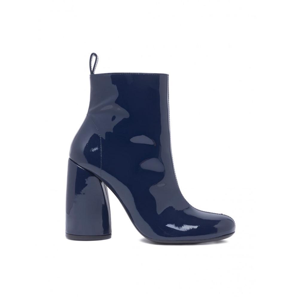 36ae5226e21f71 Des chaussures en soldes pour se rendre au bureau - Mellow Yellow Des  chaussures en soldes pour se rendre au ...
