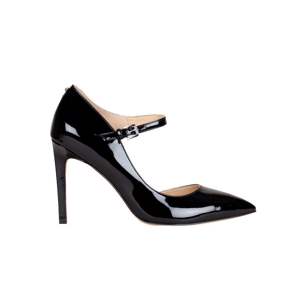 97feb039e7a0be ... Repetto Des chaussures en soldes pour se rendre au bureau - Anonymous  Copenhagen Des chaussures en soldes pour se rendre au bureau - Claudie  Pierlot ...