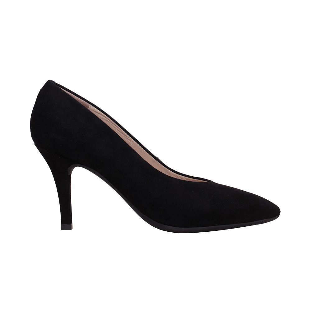 58efd6963cbcde ... chaussures en soldes pour se rendre au bureau - Cosmoparis Des  chaussures en soldes pour se rendre au bureau - Erin Adamson Des chaussures  en soldes ...
