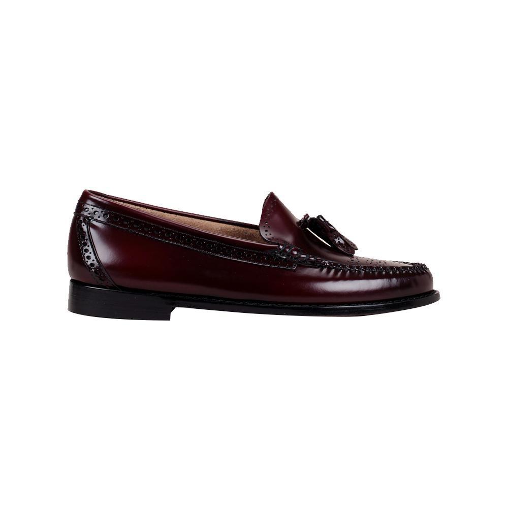 b145aab8a8cc66 Des chaussures en soldes pour se rendre au bureau - Mellow Yellow Des  chaussures en soldes pour se rendre au bureau - DP Massimo Dutti