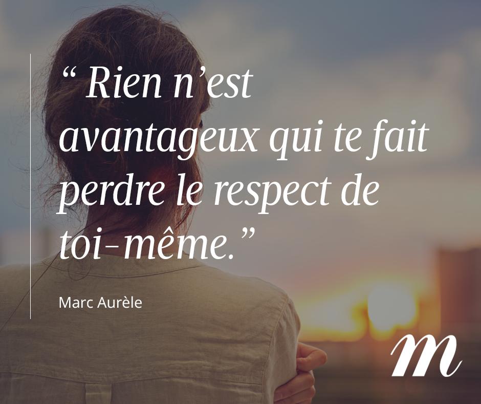 Manuel De Pensee Positive Pour Survivre A La Rentree Madame Figaro