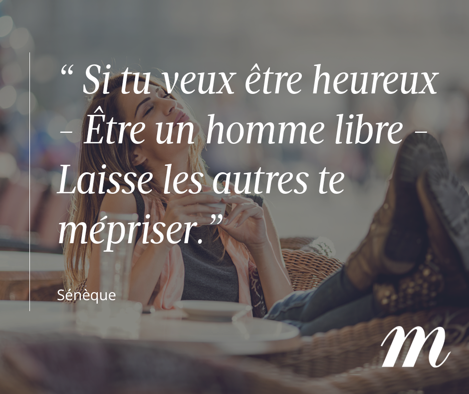 Education Ego Traumatismes Pourquoi Certains N Arrivent Pas A Lacher Prise Madame Figaro