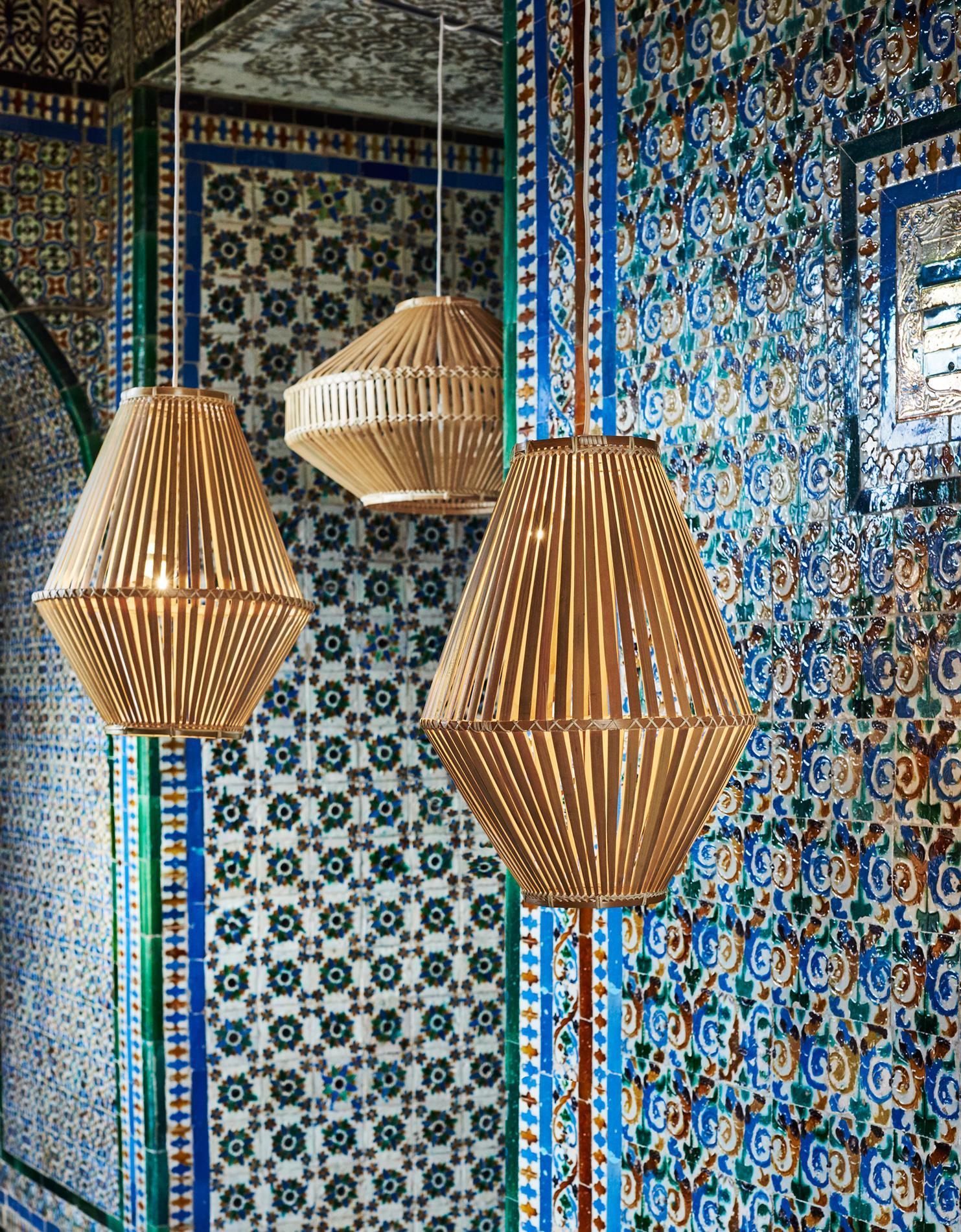 Chez Le Ikea Figaro Madame Fait Son Rotin Grand Retour n0OP8wk