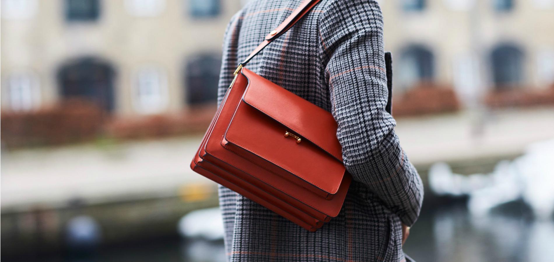00072286e7 Portrait-type du sac à main indispensable - Madame Figaro