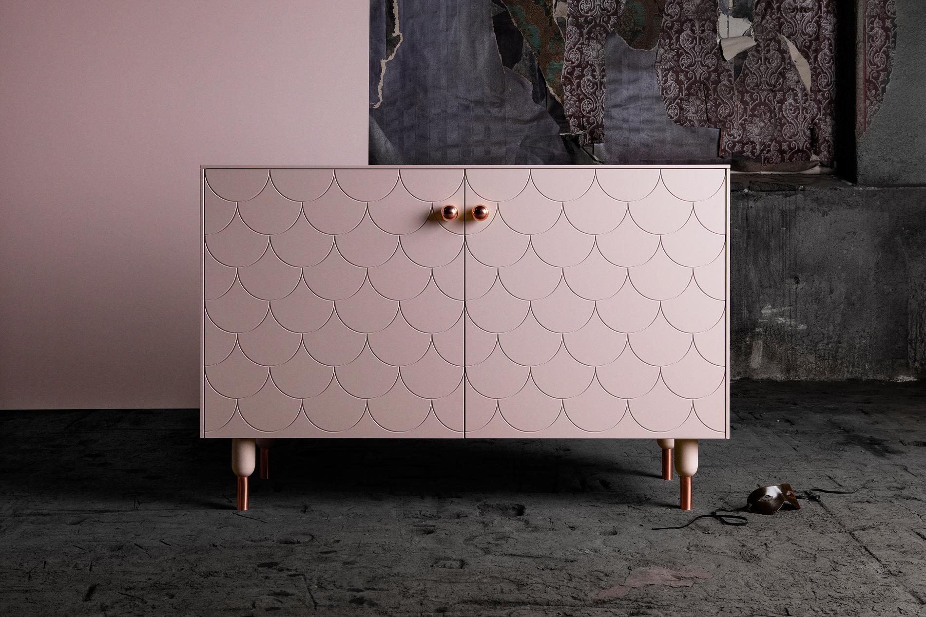 dix conseils pour customiser ses meubles ikea madame figaro. Black Bedroom Furniture Sets. Home Design Ideas