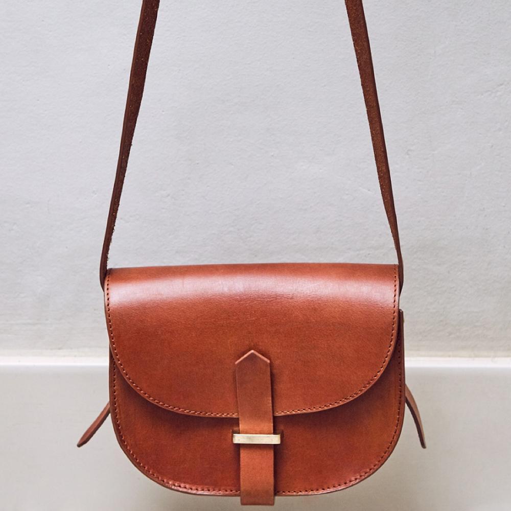 bbbfaf4ceb ... Notre sélection de sacs à main intemporels - Petite Mendigote ...