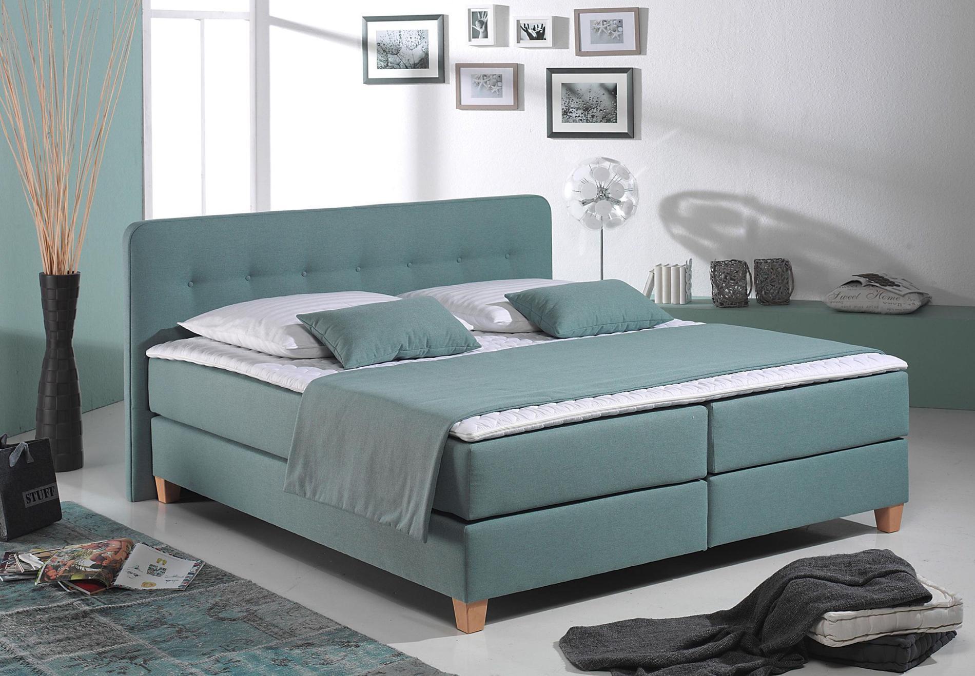 Modele De Lit En Palette déco de chambre : 20 têtes de lit qui nous inspirent