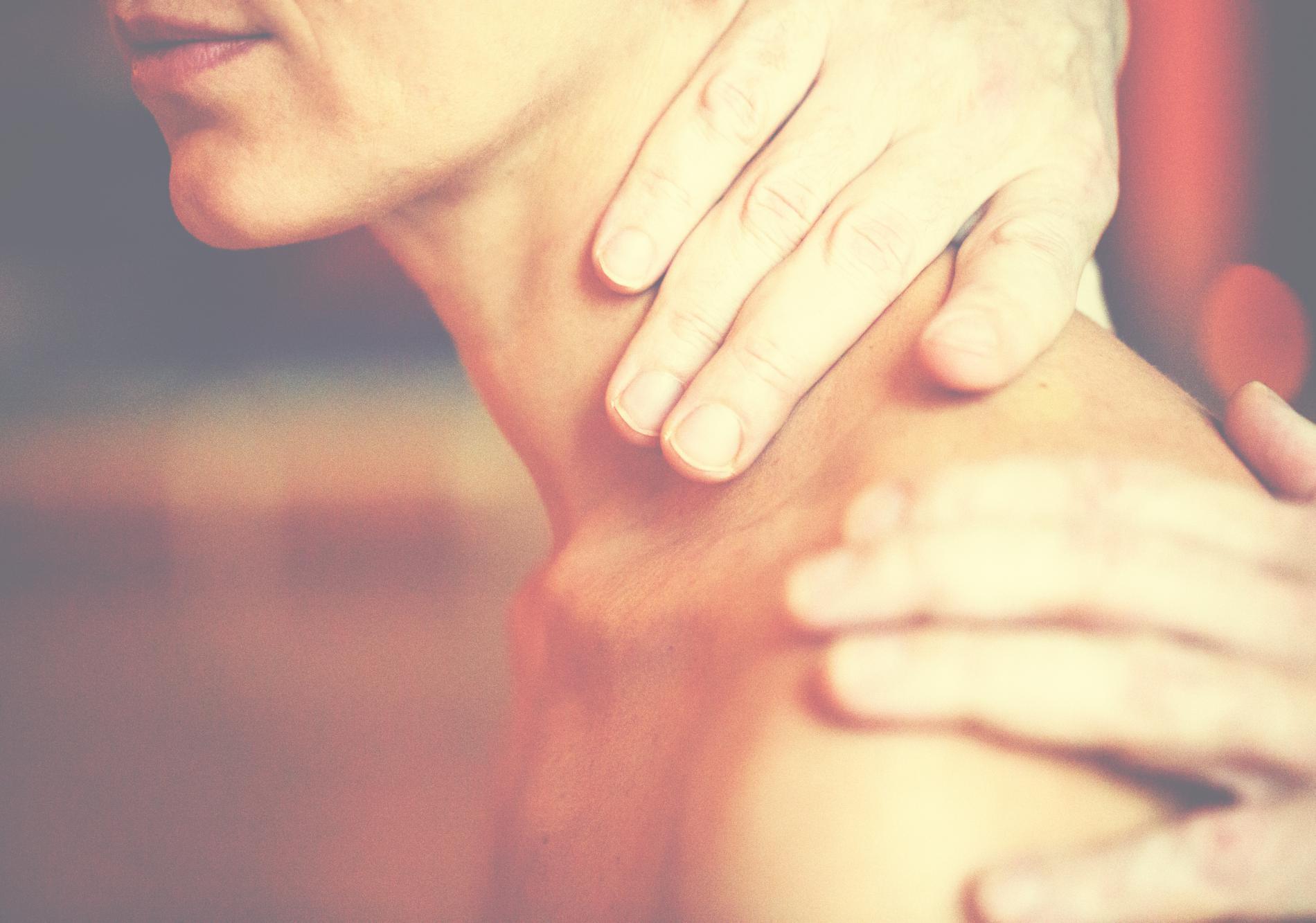 japonais corps massage sexe