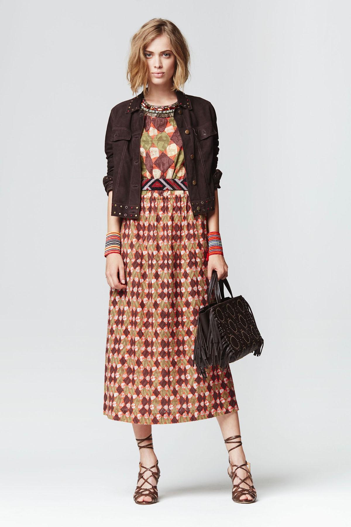 classique prix plus bas avec haut de gamme véritable Mariage : les tenues de la parfaite invitée - Madame Figaro