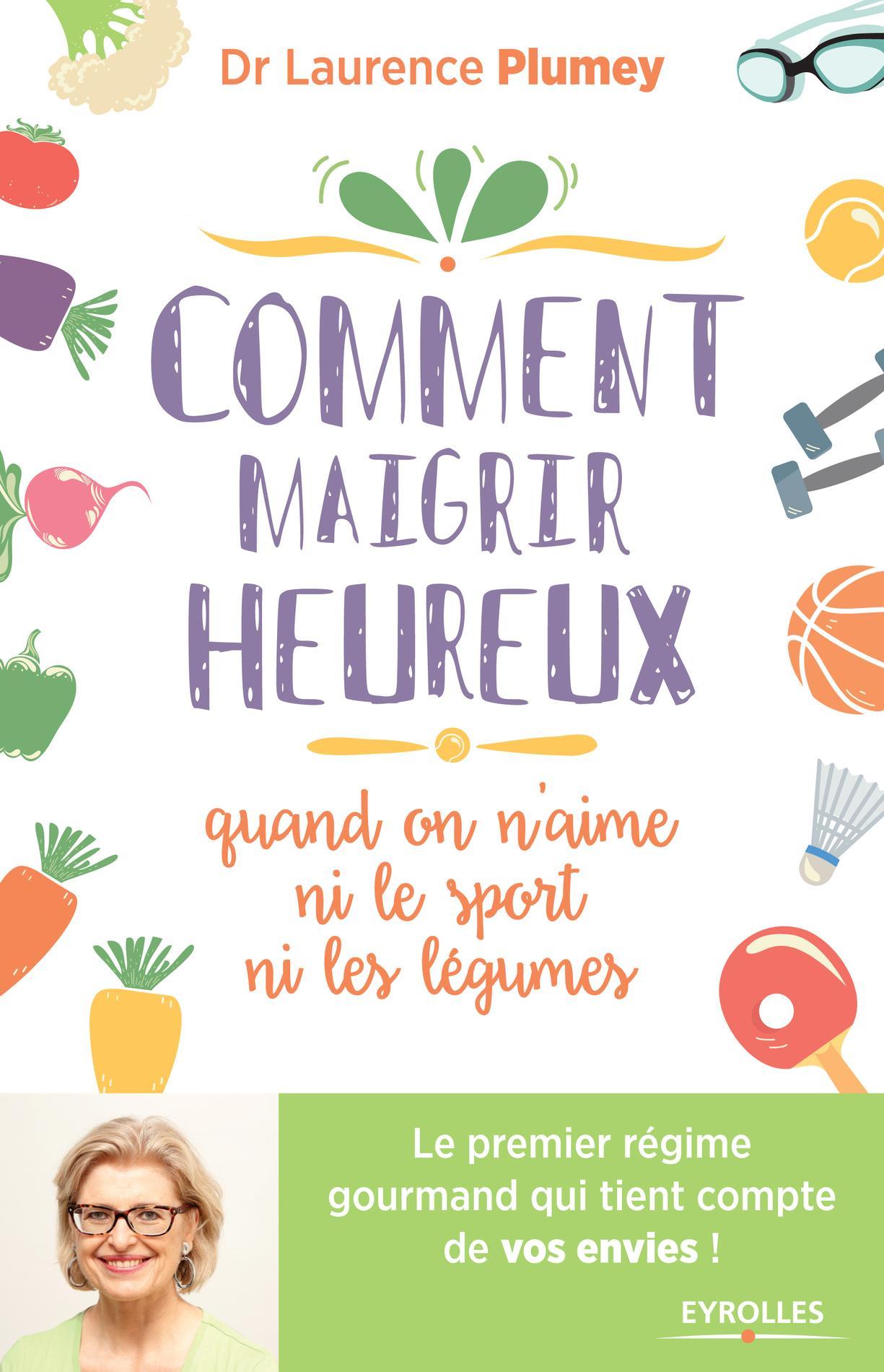Mode d'emploi pour mincir sans faire de sport - Madame Figaro