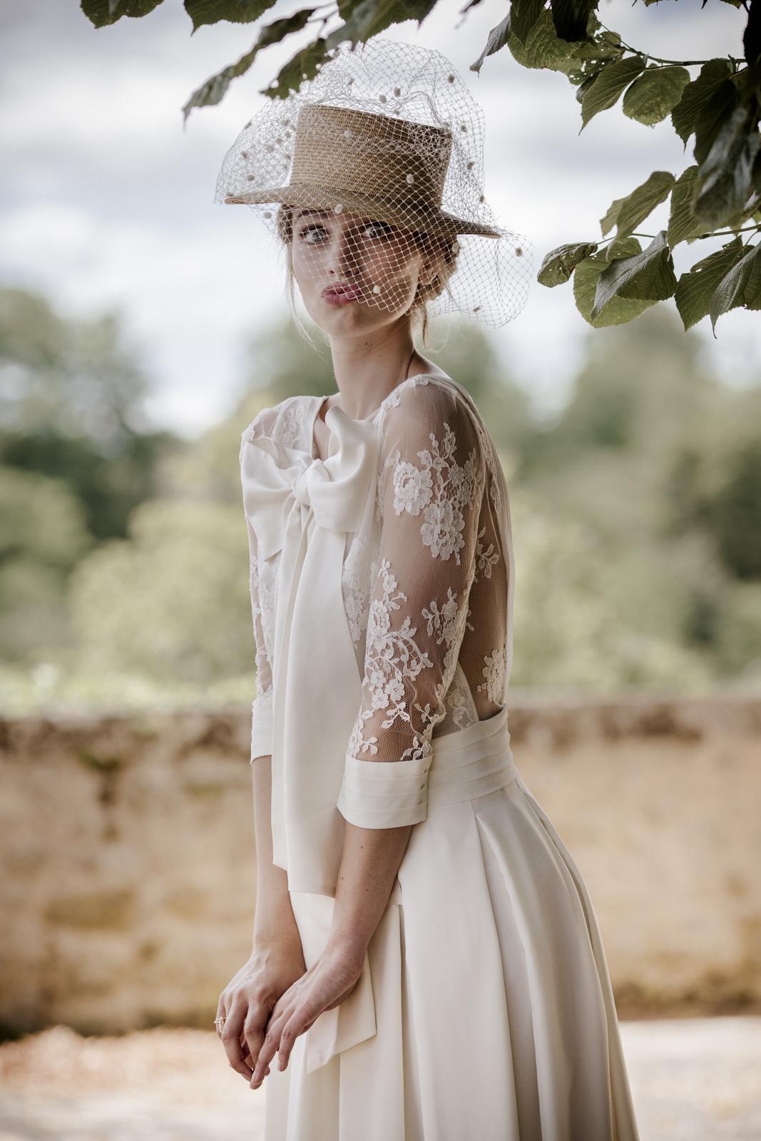 courir chaussures nouvelle arrivée large choix de couleurs et de dessins Le chapeau de paille, la nouvelle couronne de fleurs pour ...