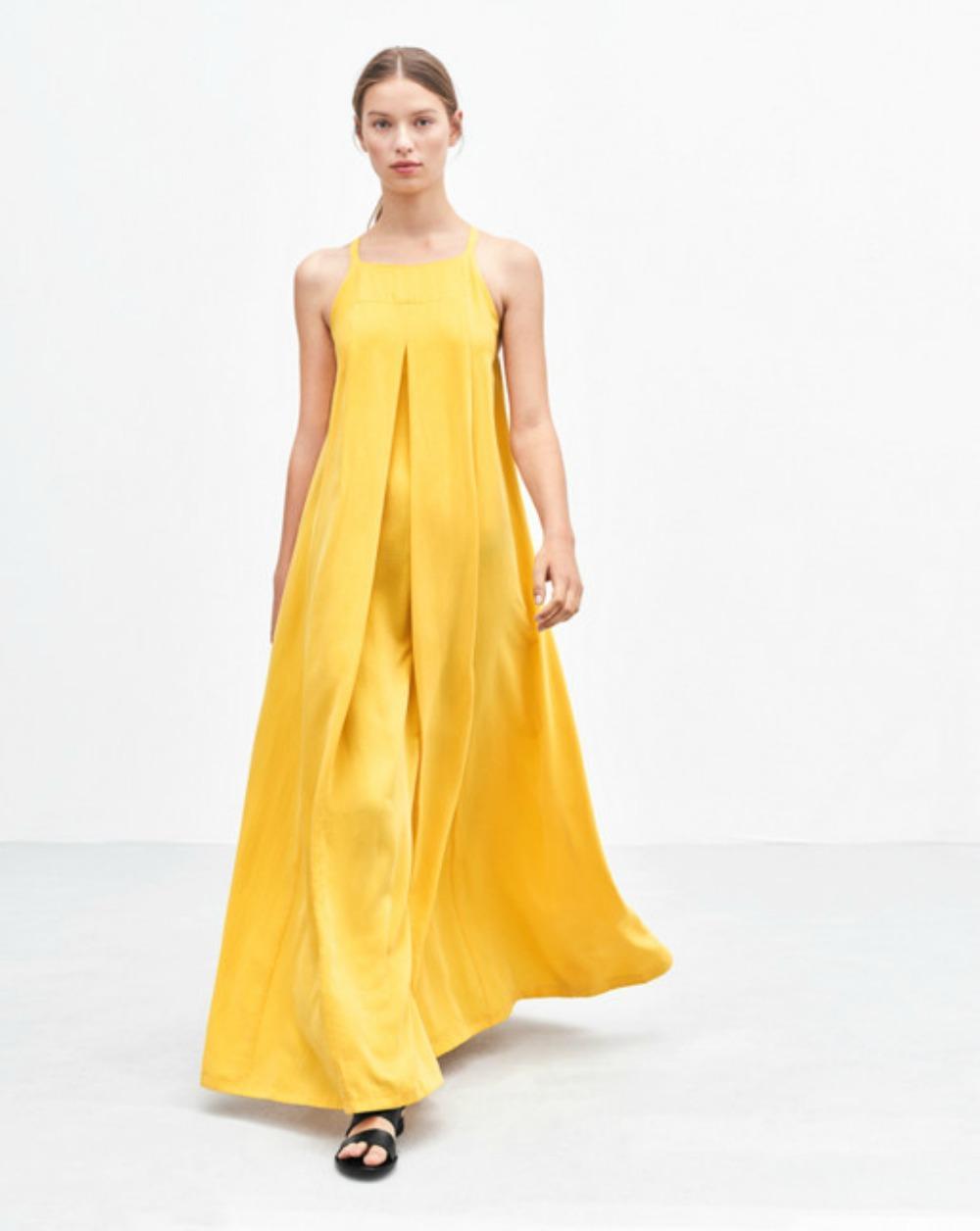 0100652892d ... Notre sélection de robes extra-longues pour les petites et les grandes  - Filippa K ...