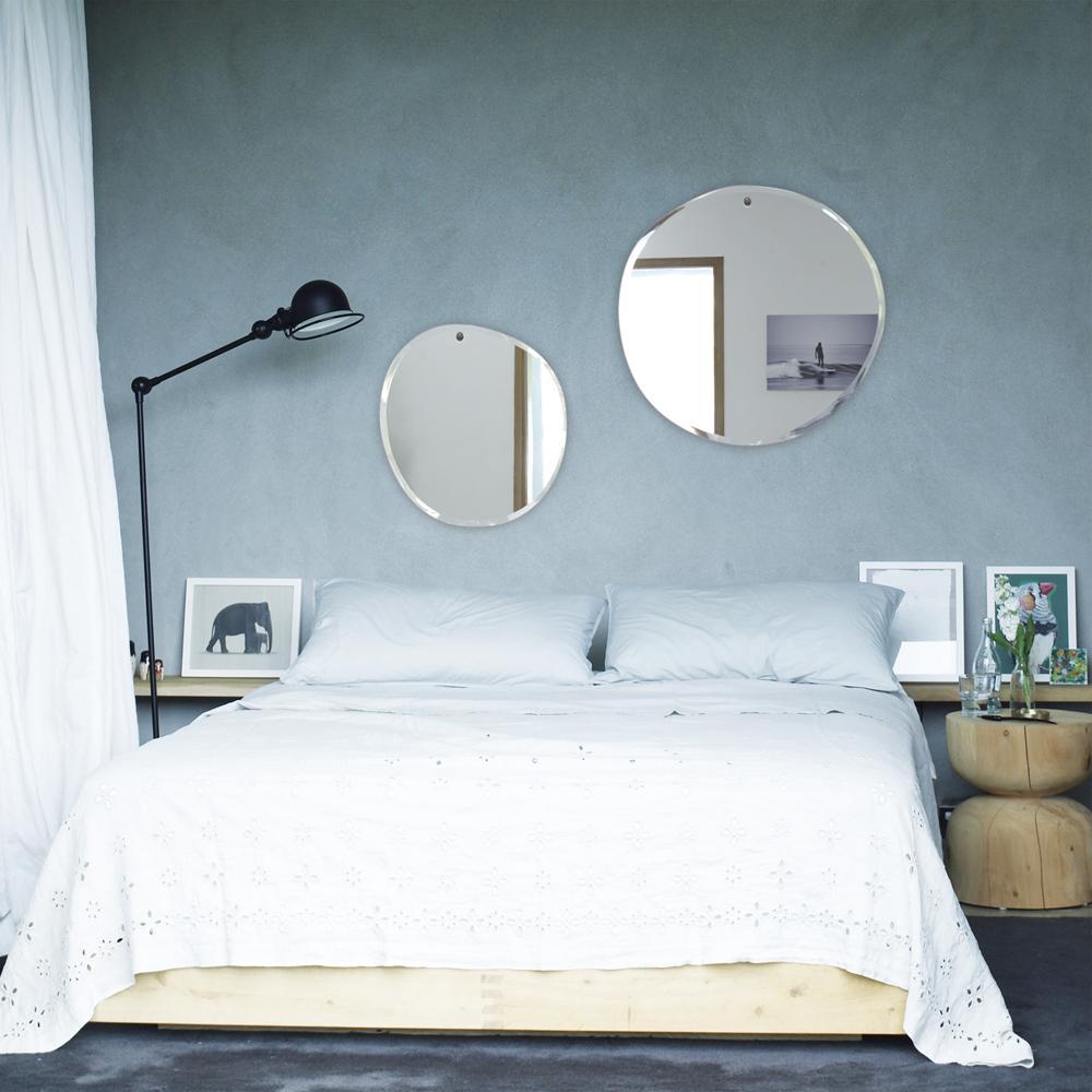 Comment Rendre Sa Chambre Chaleureuse vingt pièces pour se faire une chambre cocooning - madame figaro