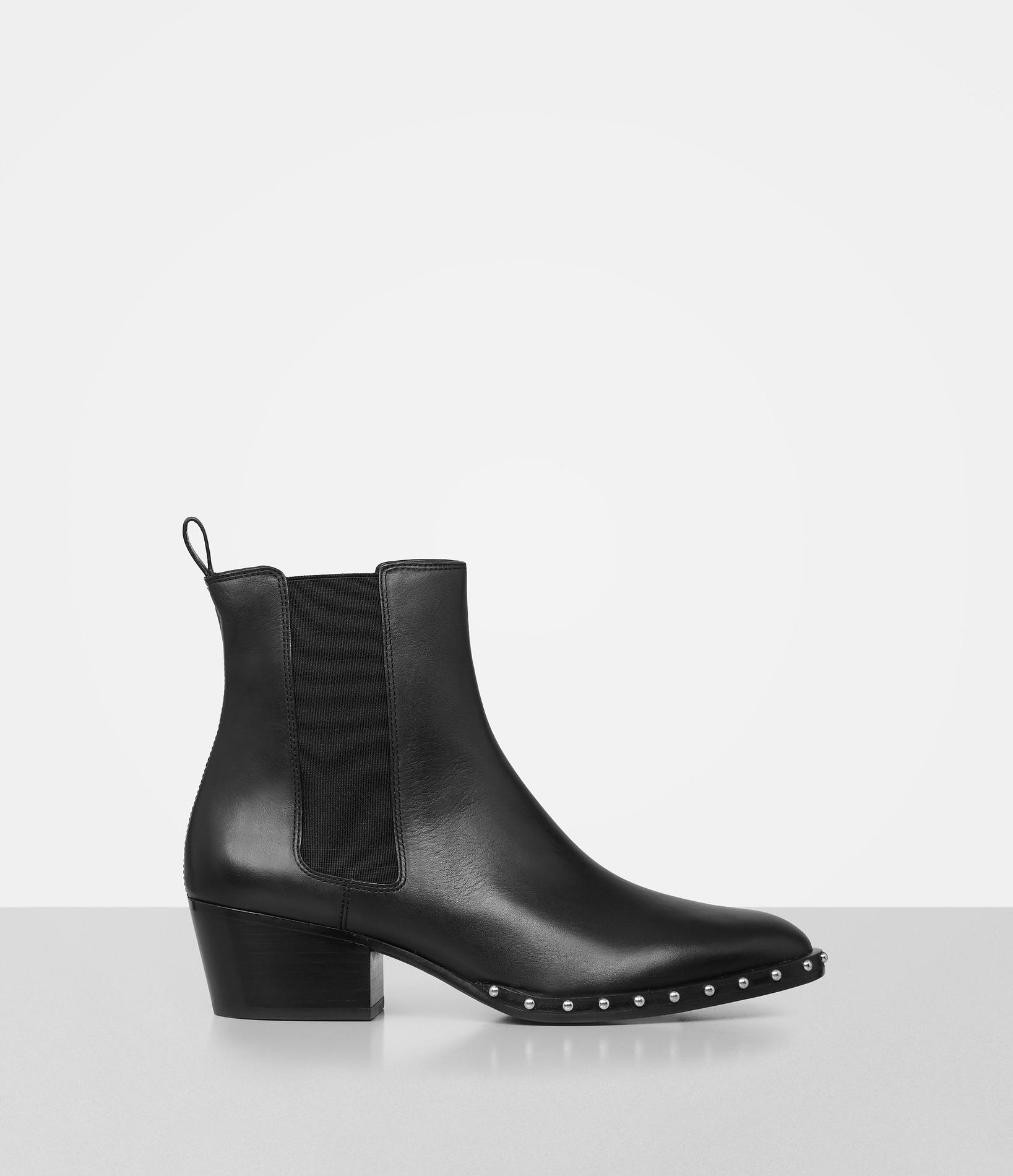 4fdf0fcb0a91c9 ... Des chaussures pour affronter l'automne avec style - All Saints ...