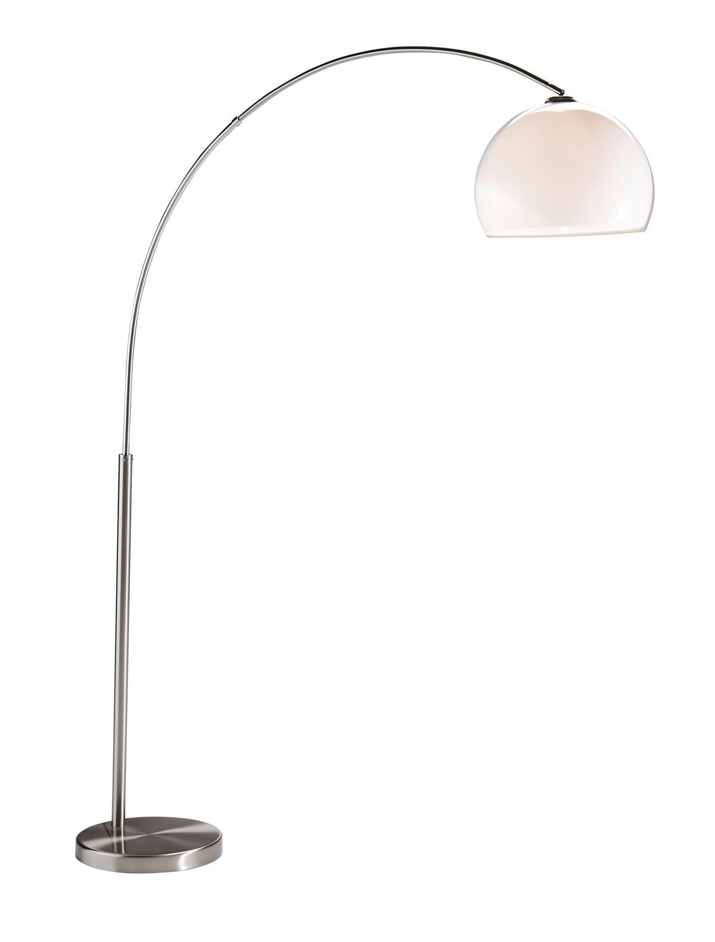 Rétro Un Vintage Luminaires Pour Madame 20 Intérieur Figaro Ow0Pnk
