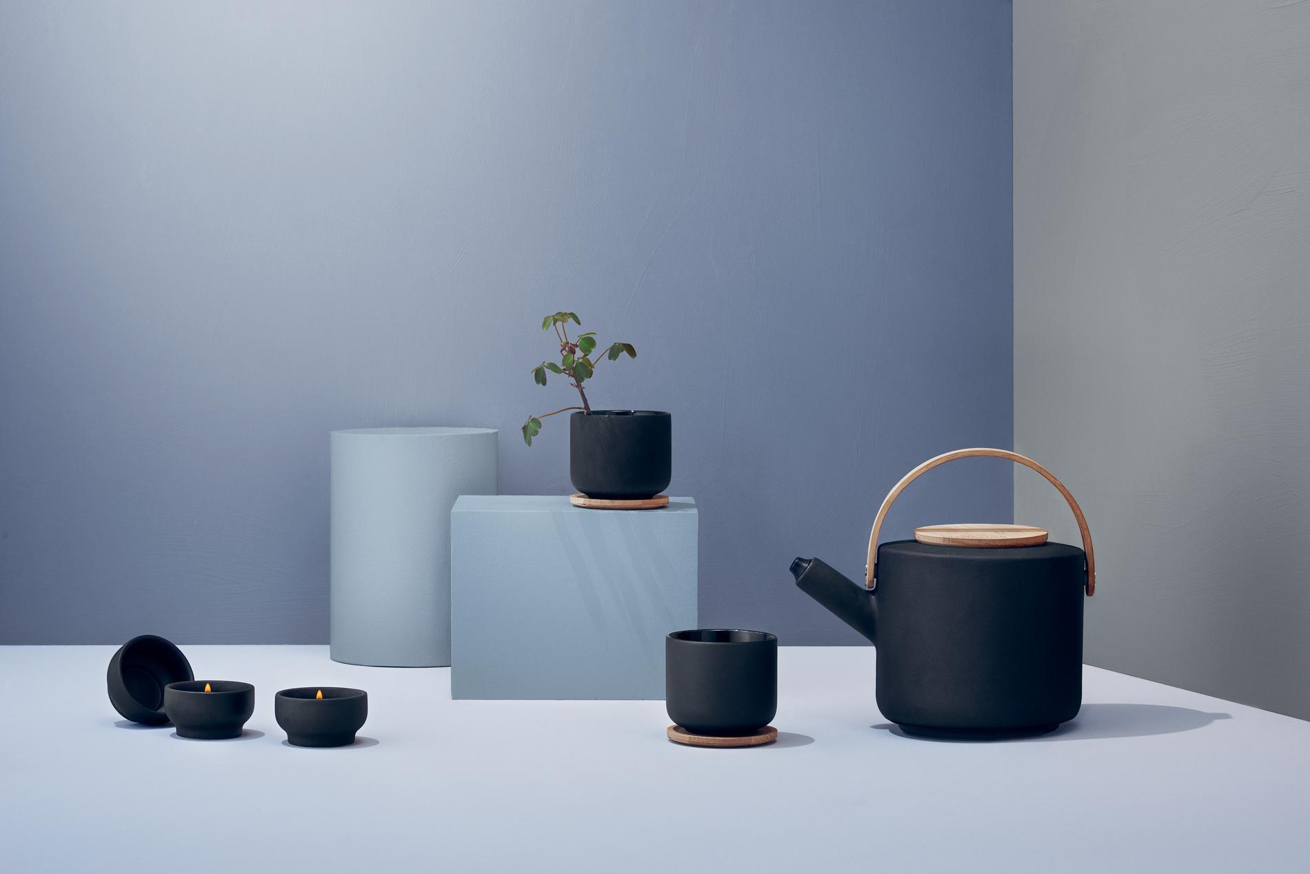 Lagom Vivre Mieux Avec Moins focus sur le lagom, la tendance déco minimaliste venue de