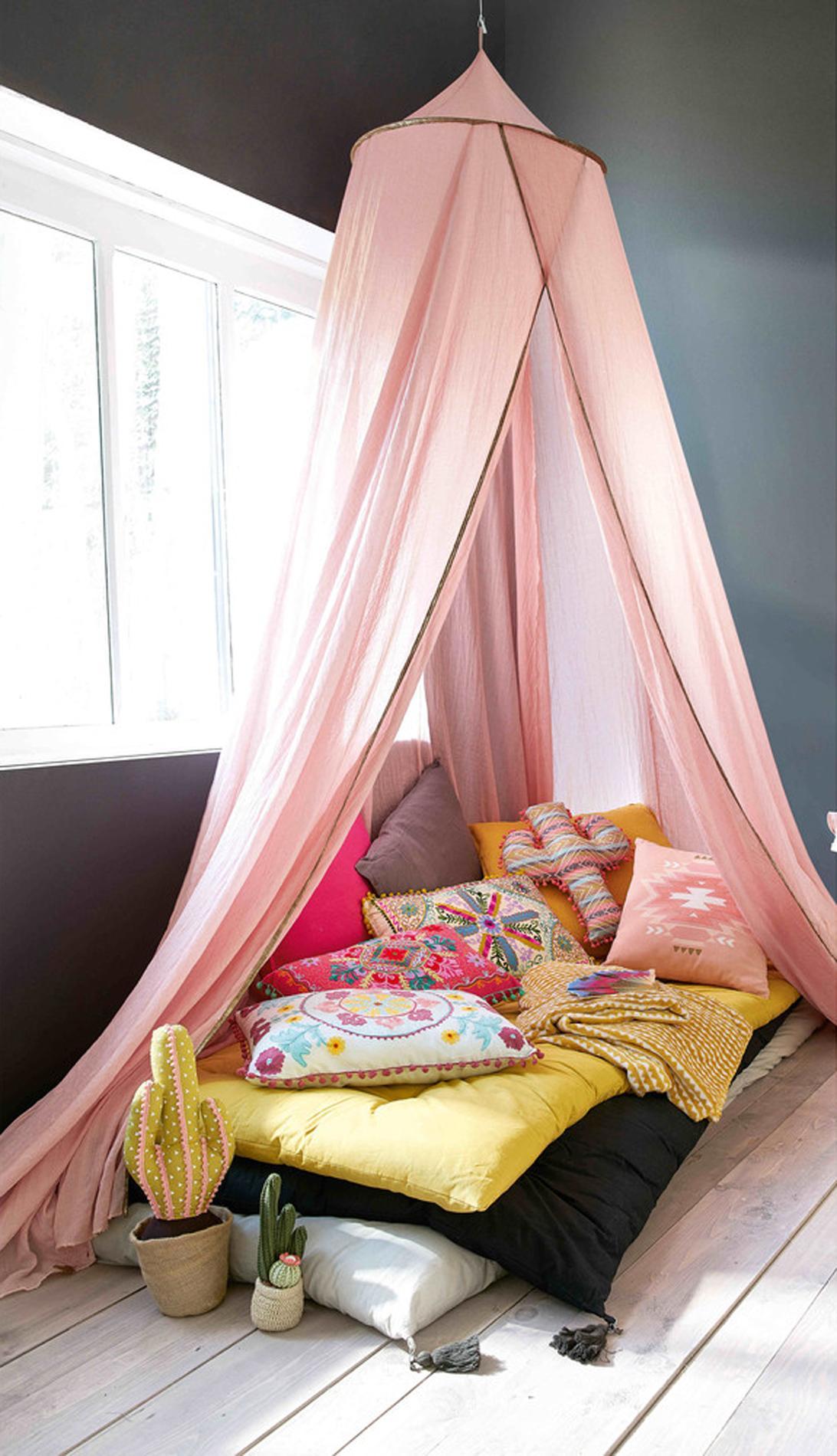 Tapis Chambre Bébé Mixte chambre partagée : une déco sans cliché pour une fratrie