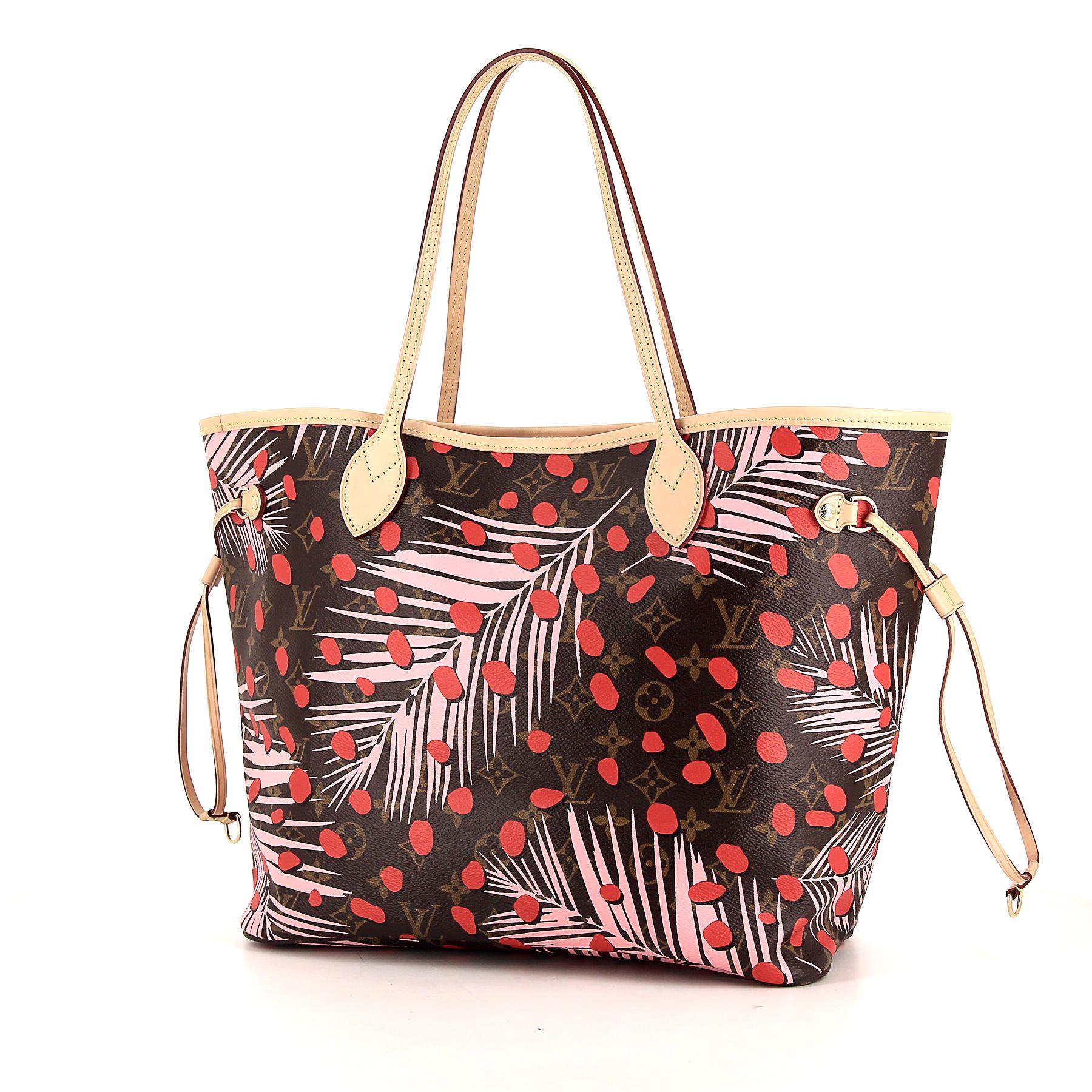 555fde5e0d ... Les sacs d'exception à découvrir chez Collector Square - Louis Vuitton