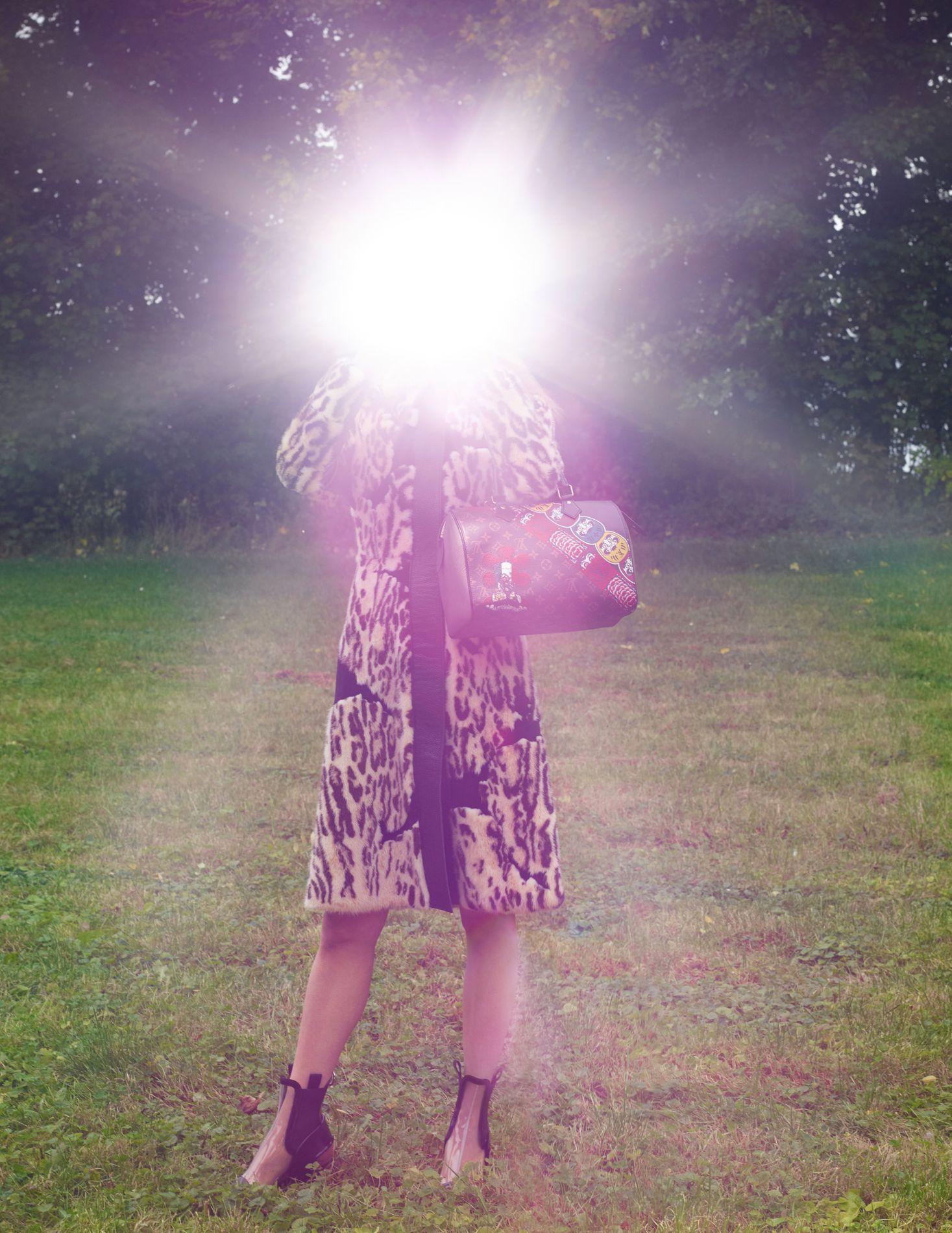 Sac De Jeu Nomade le sac, la pièce maîtresse de notre style - madame figaro