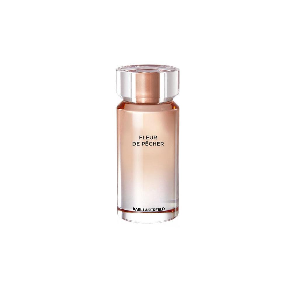 Dis Moi Quel Parfum Tu Aimes Je Te Dirai Qui Tu Es Madame Figaro