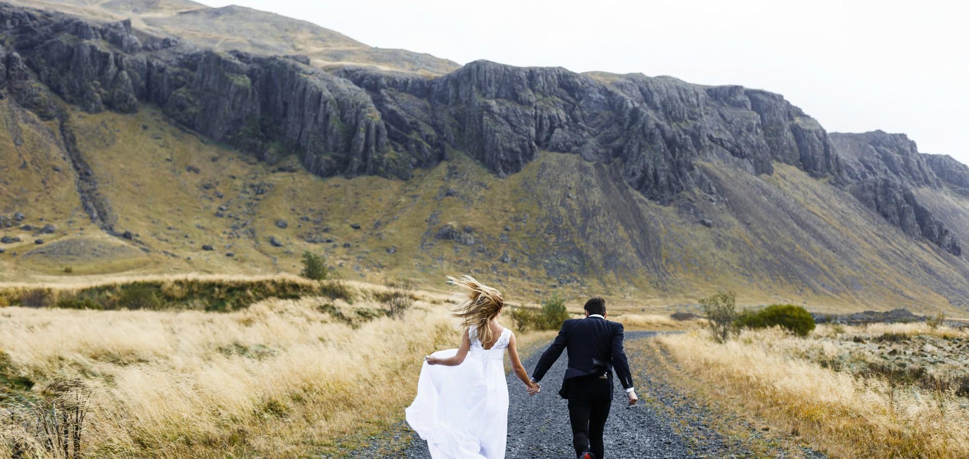 datation et les coutumes du mariage au Mexique