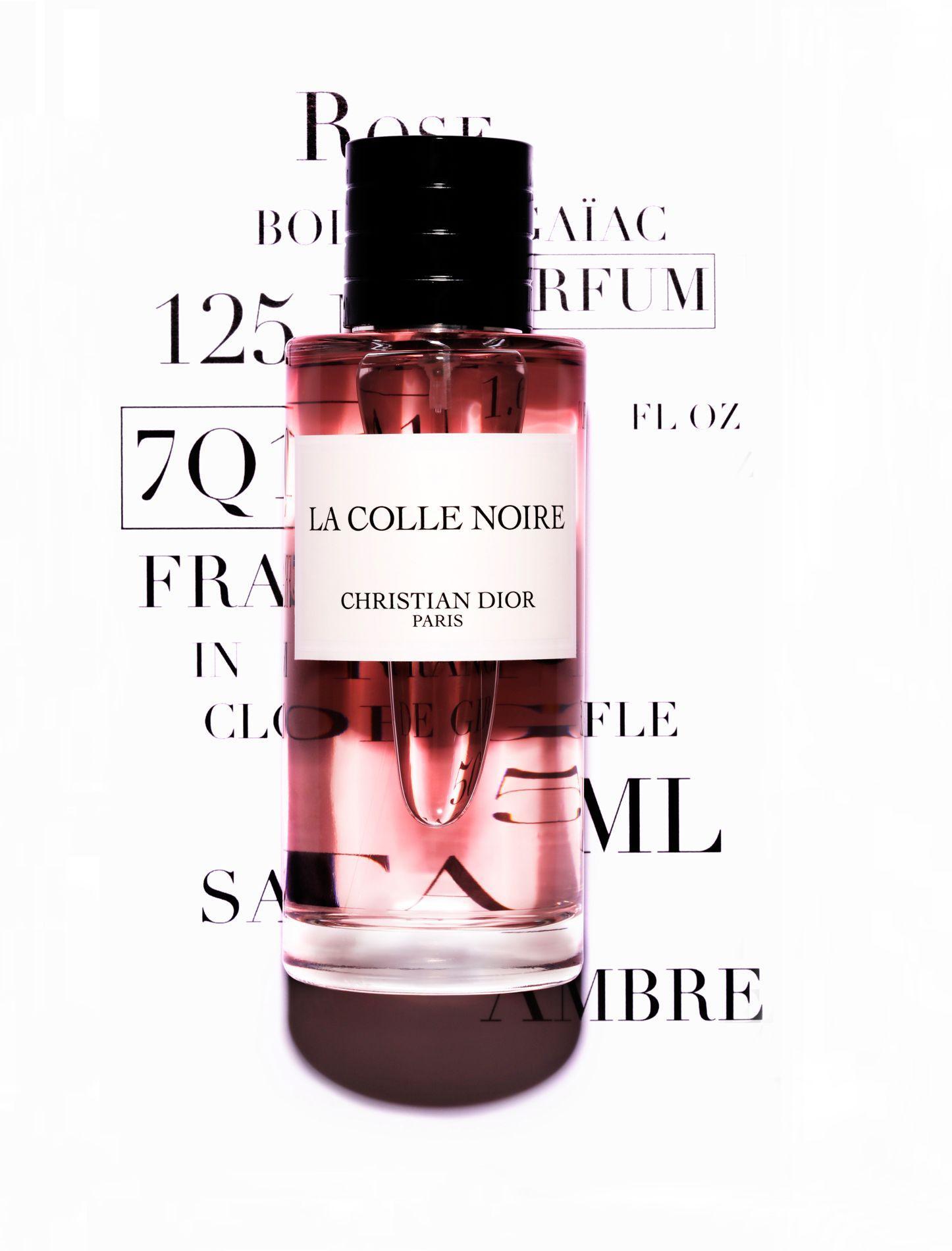 Ce Que Le Nom Dun Parfum Dit De Lui Madame Figaro