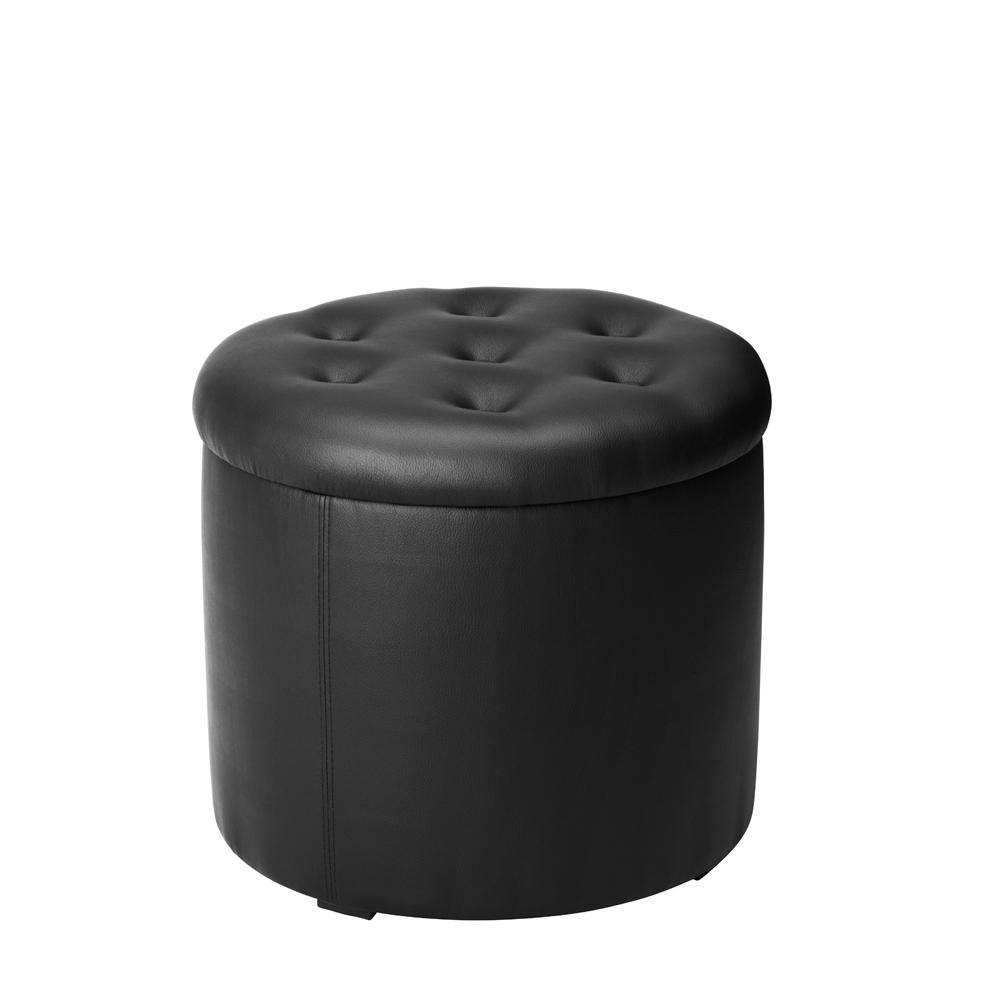 La Surprenante Collaboration De Bea Akerlund Avec Ikea Madame Figaro