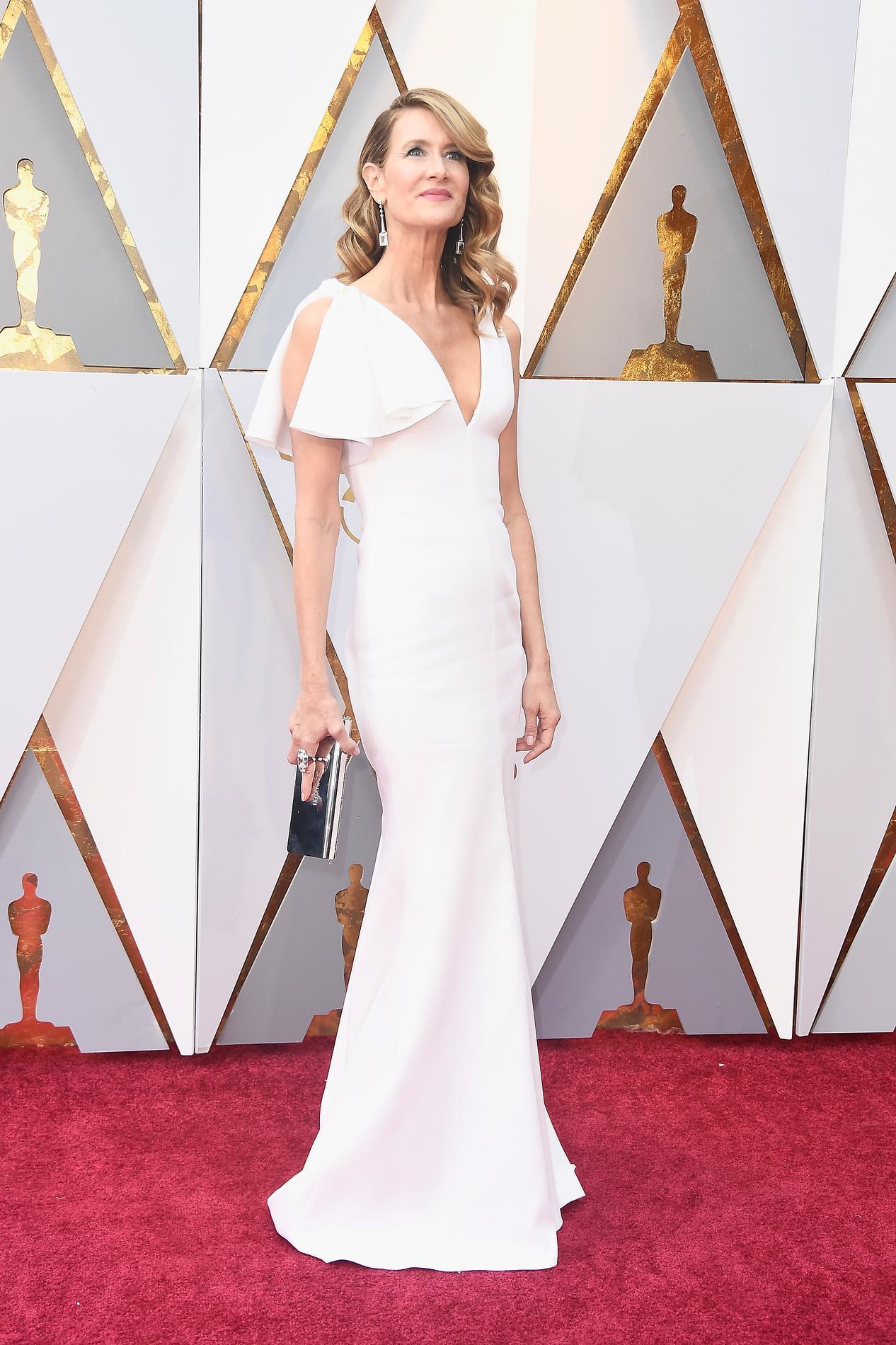 Margot Robbie, Nicole Kidman, Jennifer Lawrence    Les plus